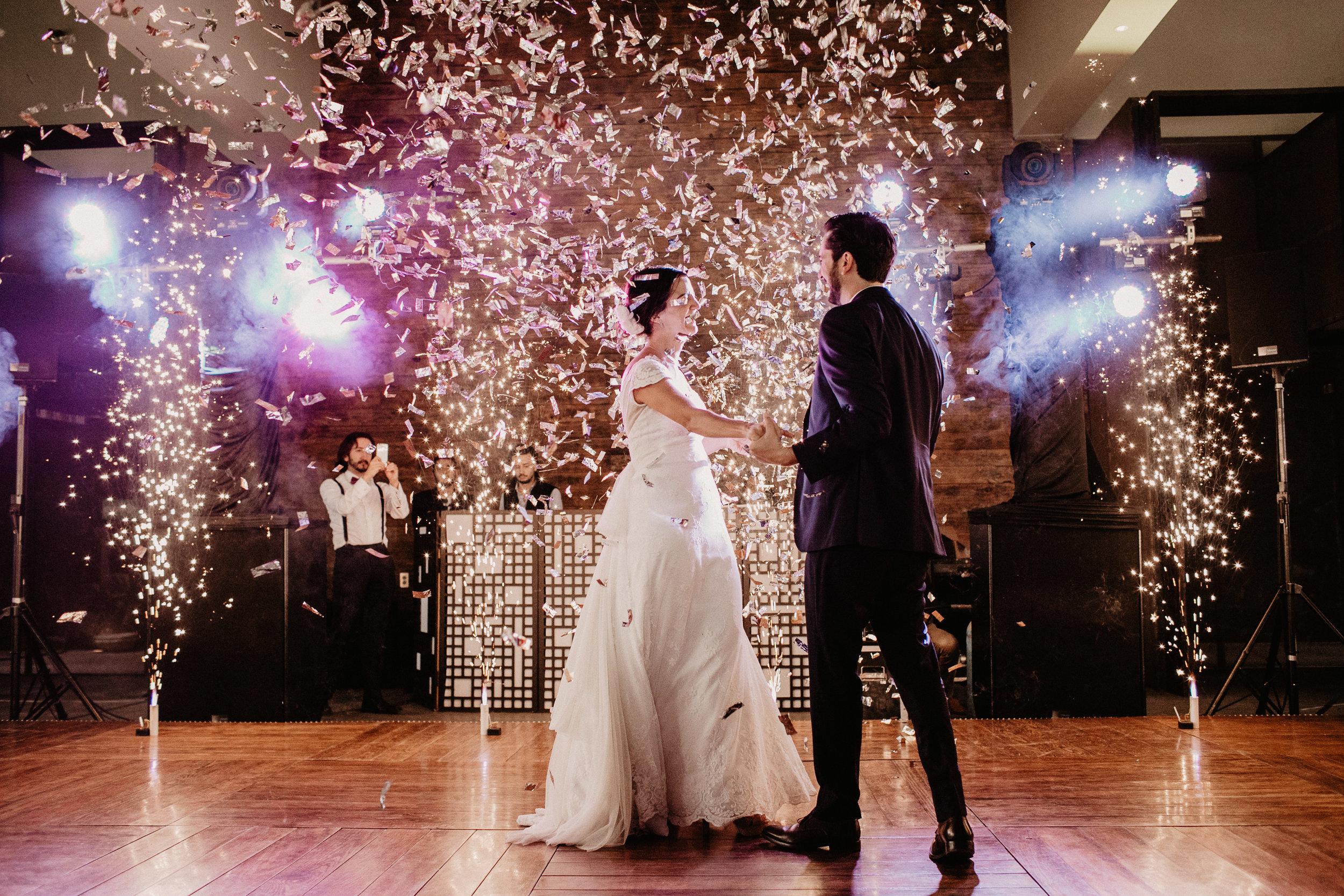 alfonso_flores_destination_wedding_photographer_pau_alonso_838.JPG