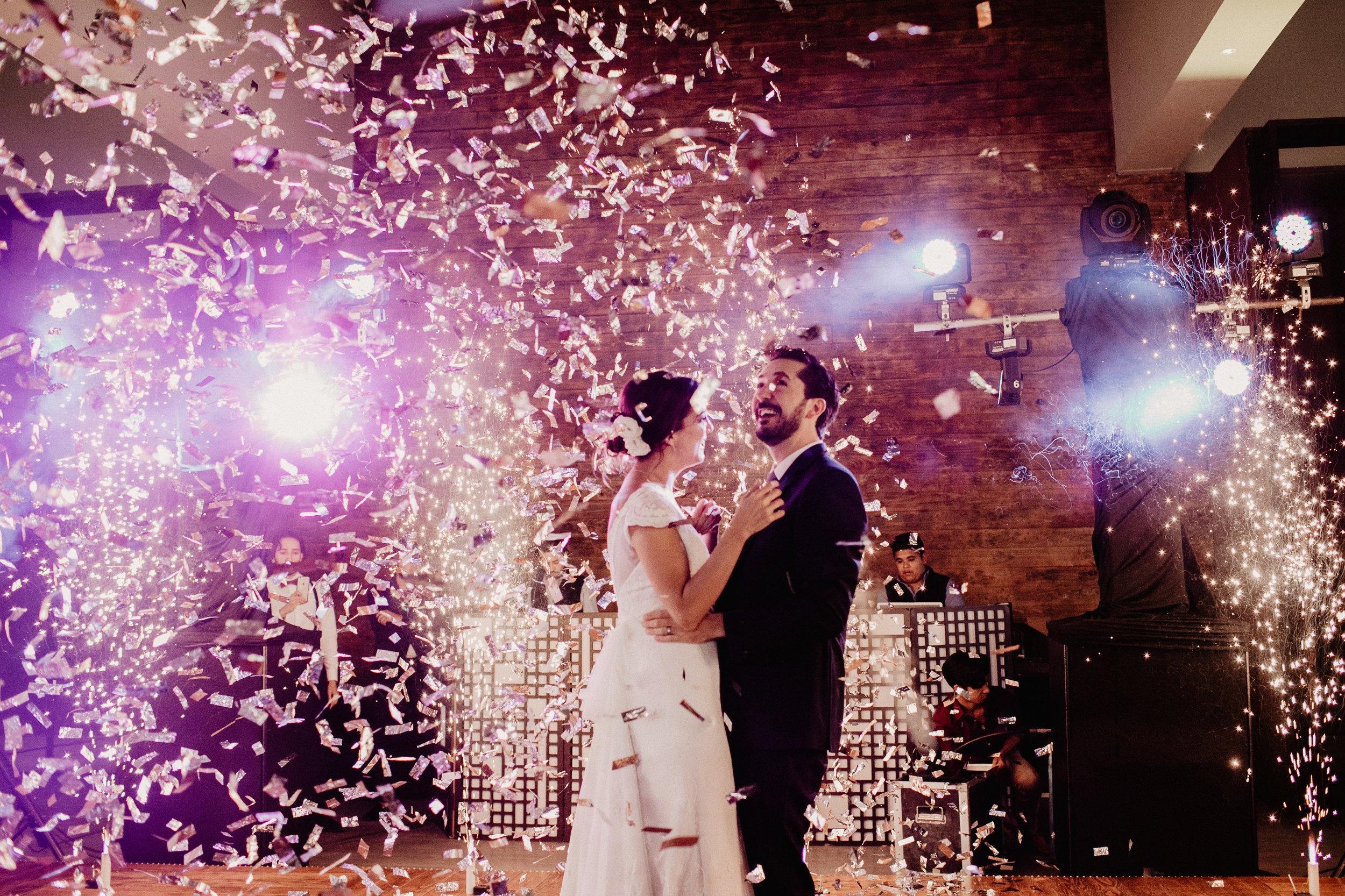 alfonso_flores_destination_wedding_photographer_pau_alonso_843.JPG