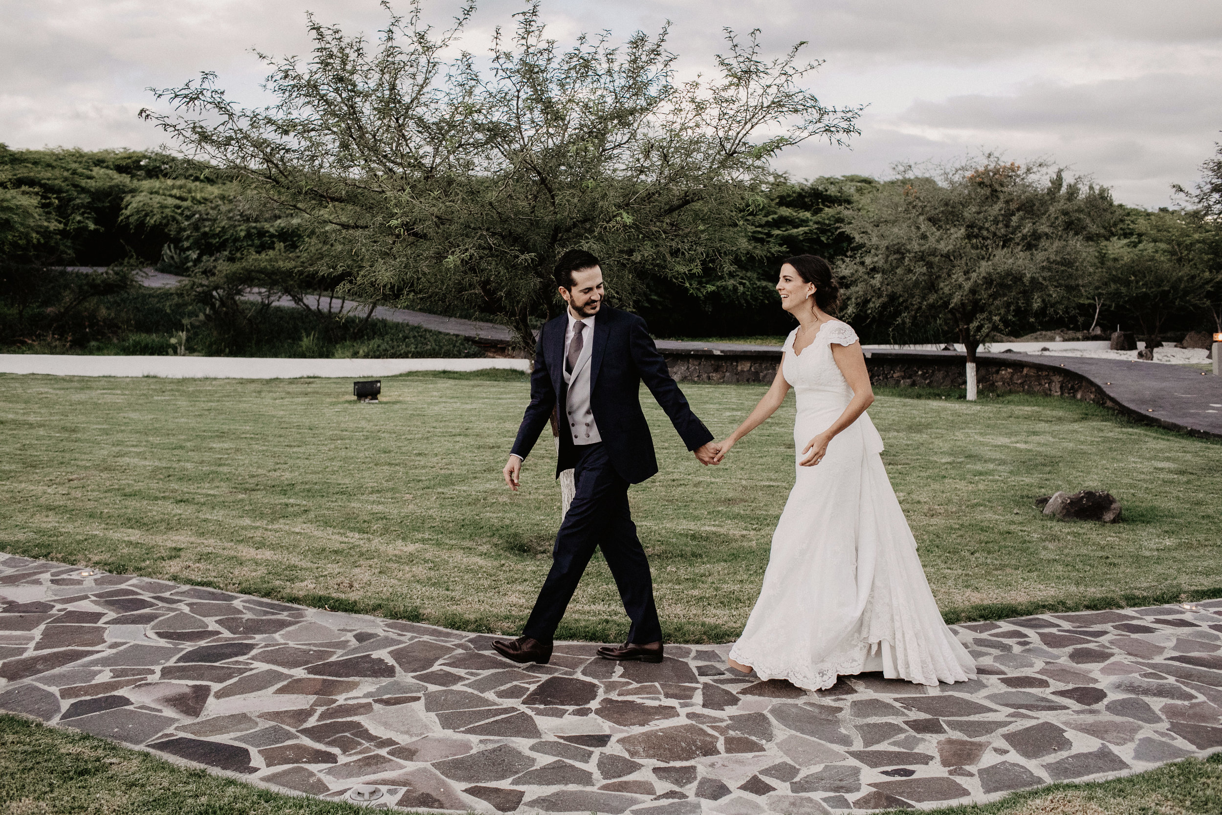 alfonso_flores_destination_wedding_photographer_pau_alonso_1017.JPG