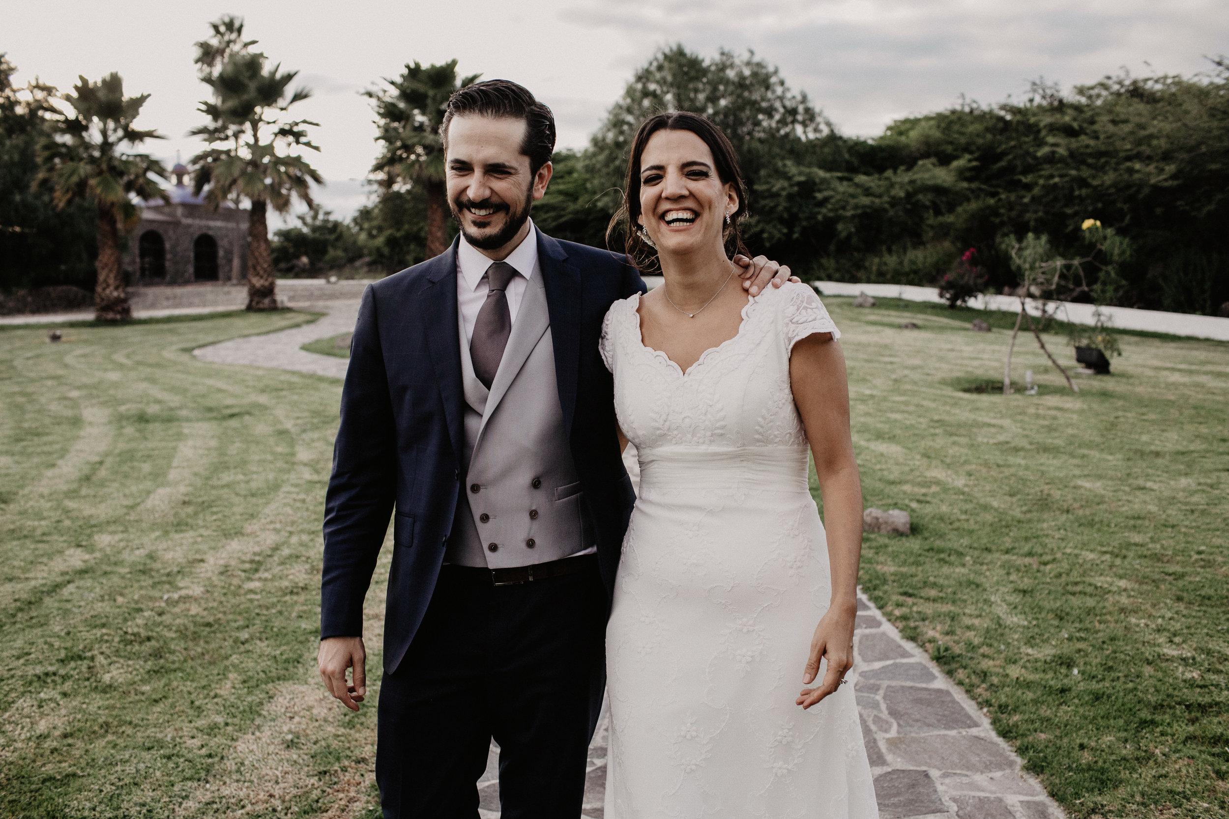 alfonso_flores_destination_wedding_photographer_pau_alonso_1020.JPG