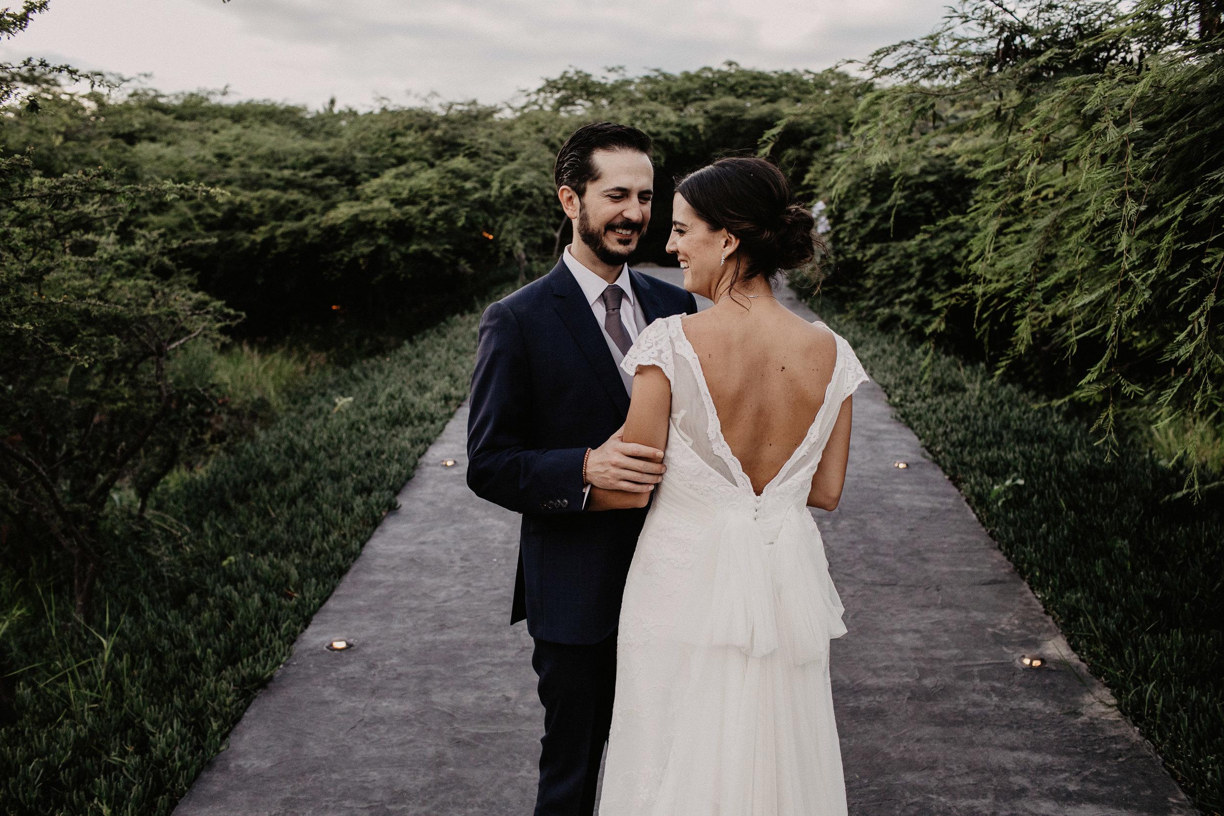 alfonso_flores_destination_wedding_photographer_pau_alonso_1026.JPG