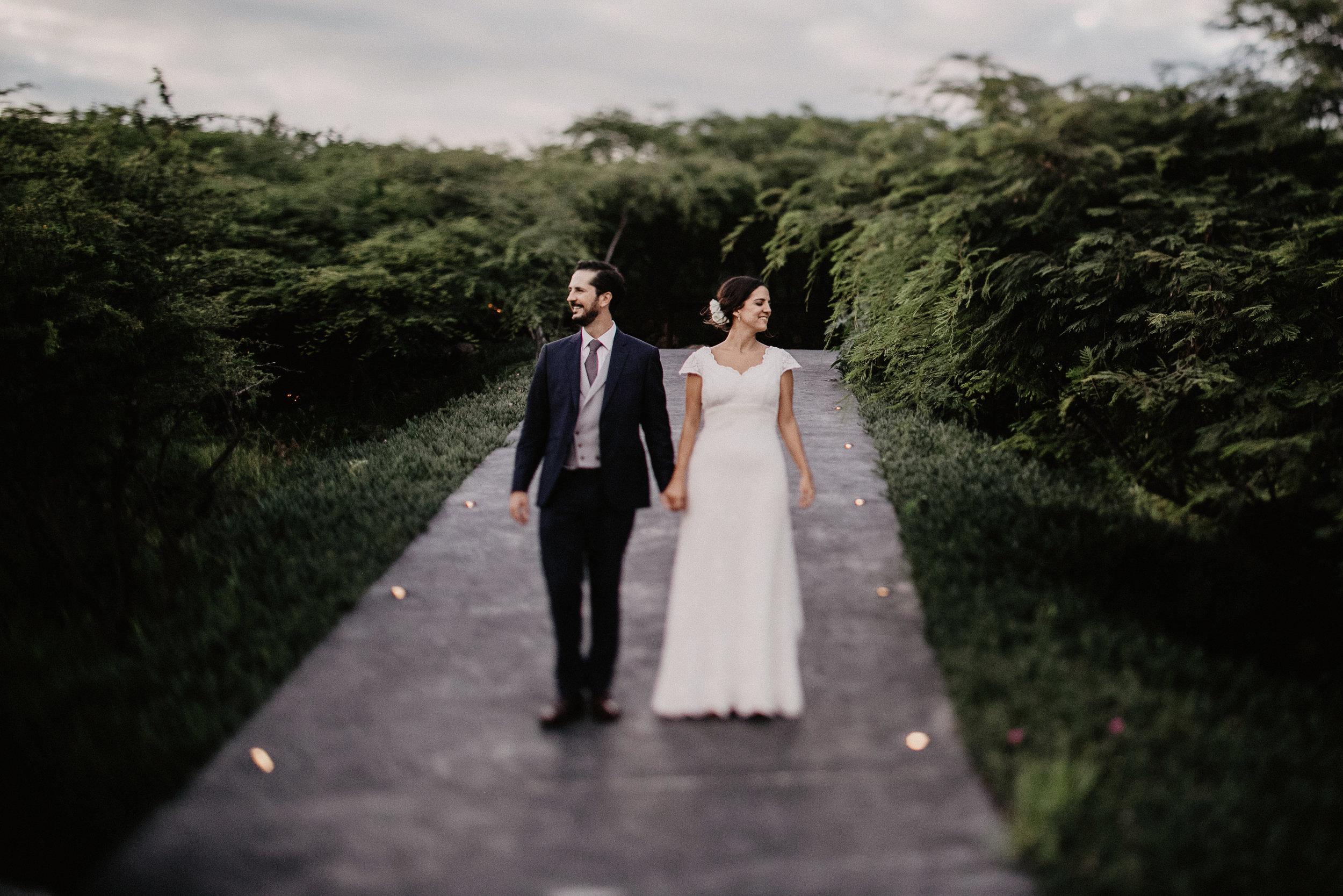 alfonso_flores_destination_wedding_photographer_pau_alonso_1028.JPG