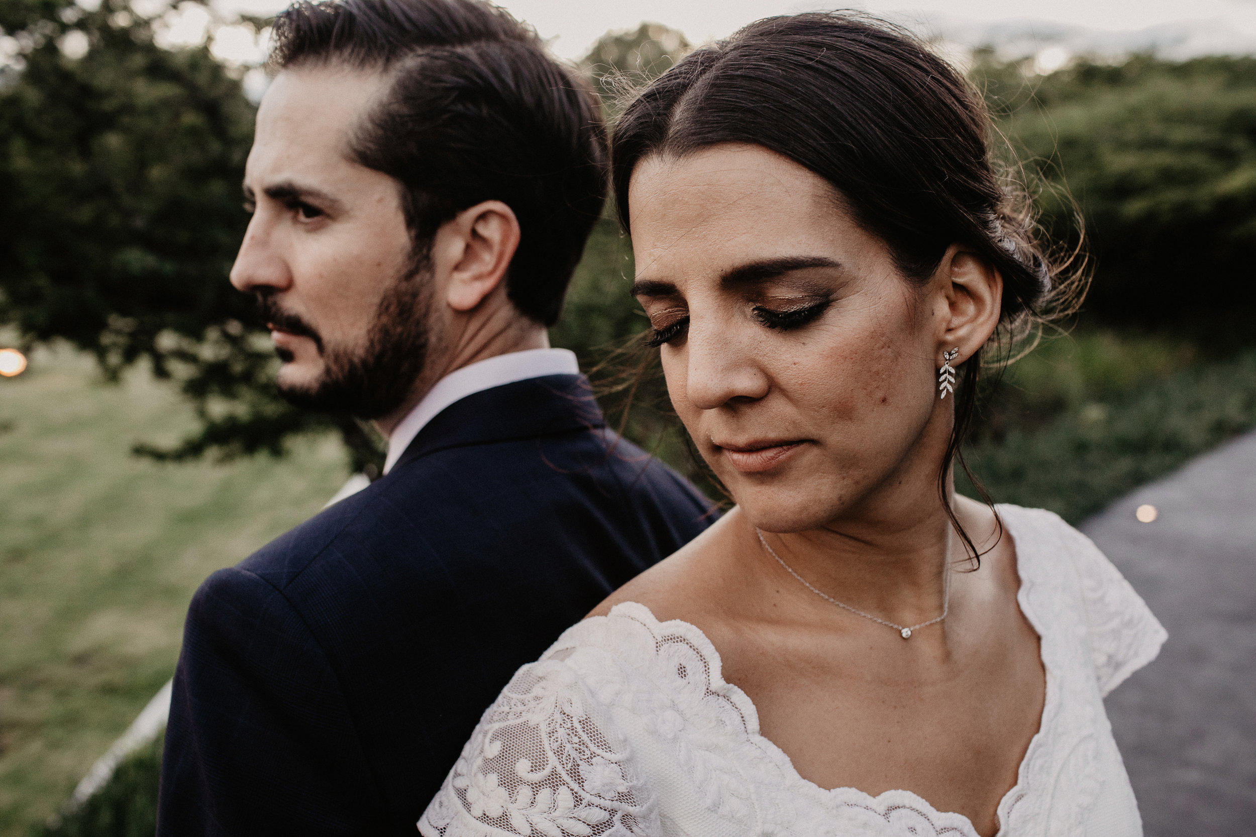 alfonso_flores_destination_wedding_photographer_pau_alonso_1034.JPG
