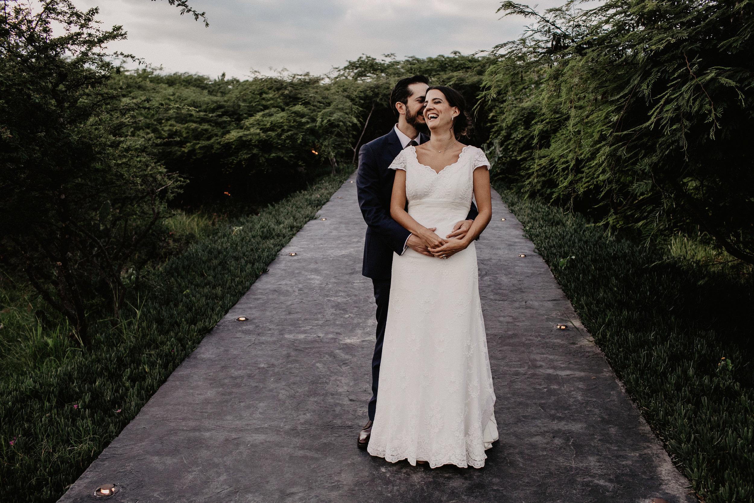 alfonso_flores_destination_wedding_photographer_pau_alonso_1036.JPG