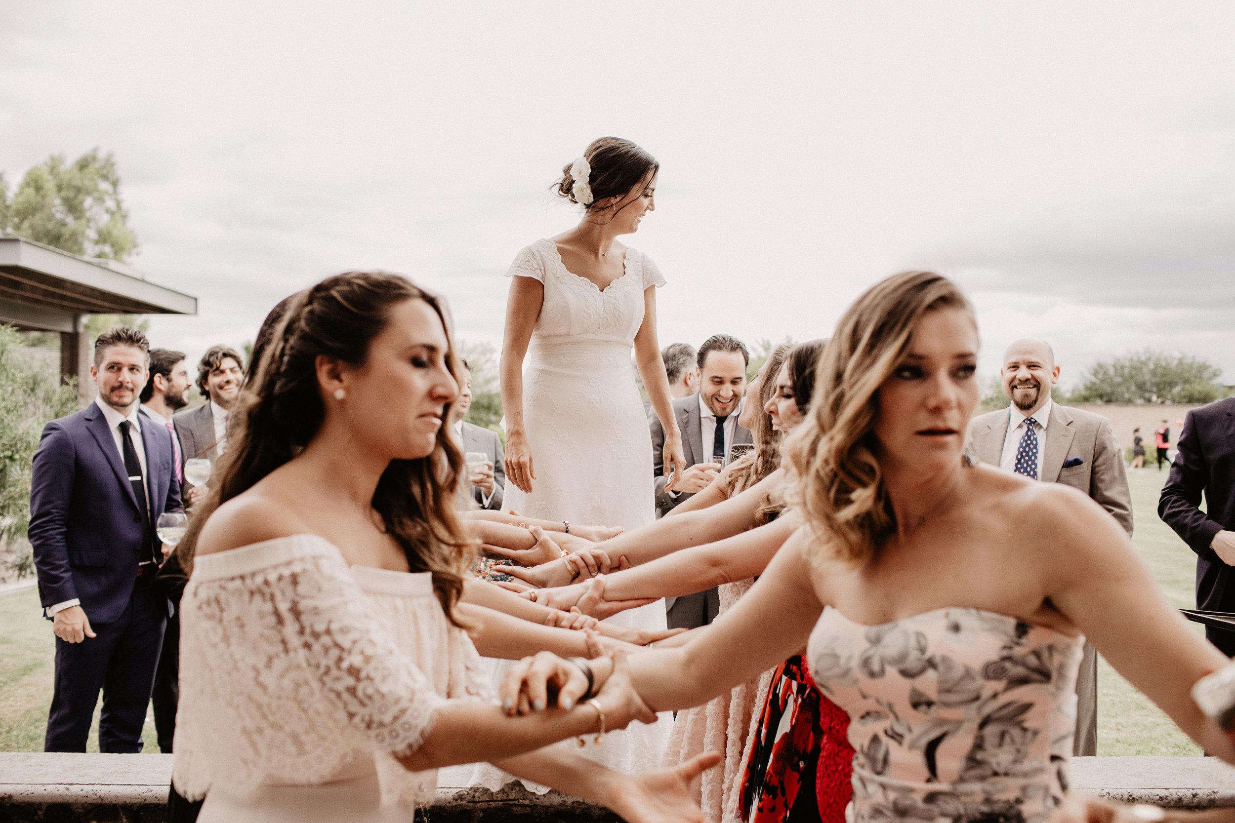 alfonso_flores_destination_wedding_photographer_pau_alonso_951.JPG