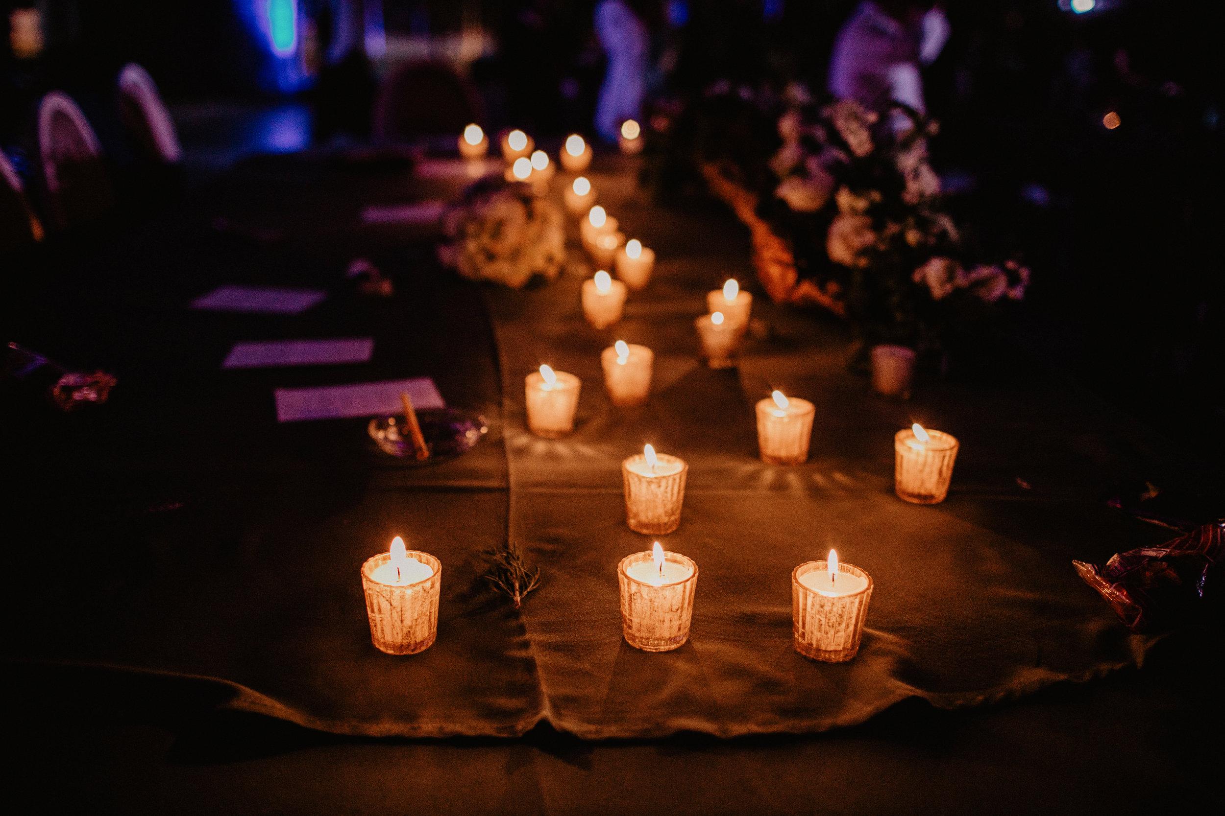 alfonso_flores_destination_wedding_photographer_pau_alonso_1086.JPG