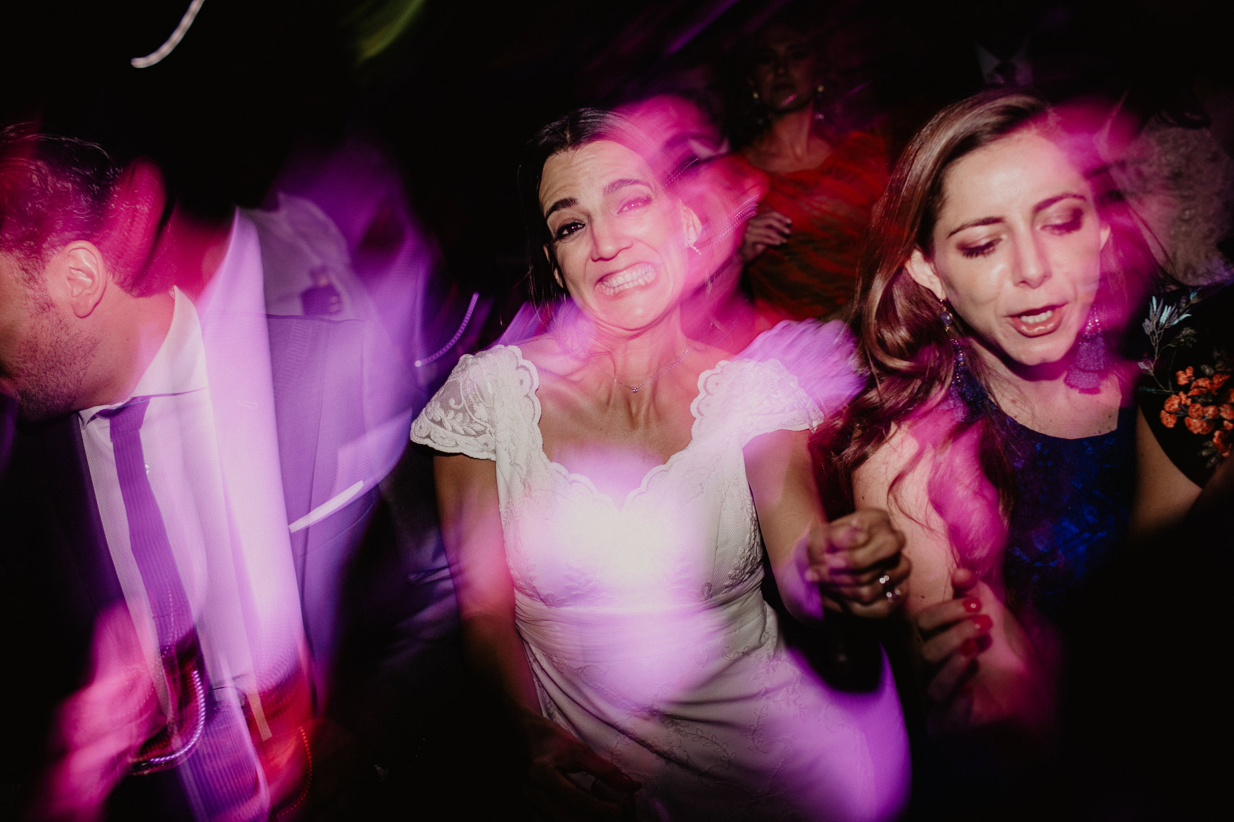 alfonso_flores_destination_wedding_photographer_pau_alonso_1103.JPG