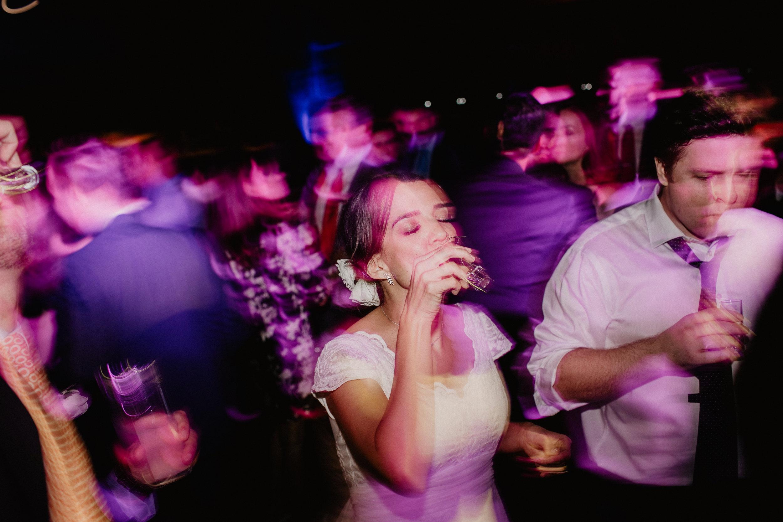 alfonso_flores_destination_wedding_photographer_pau_alonso_1244.JPG