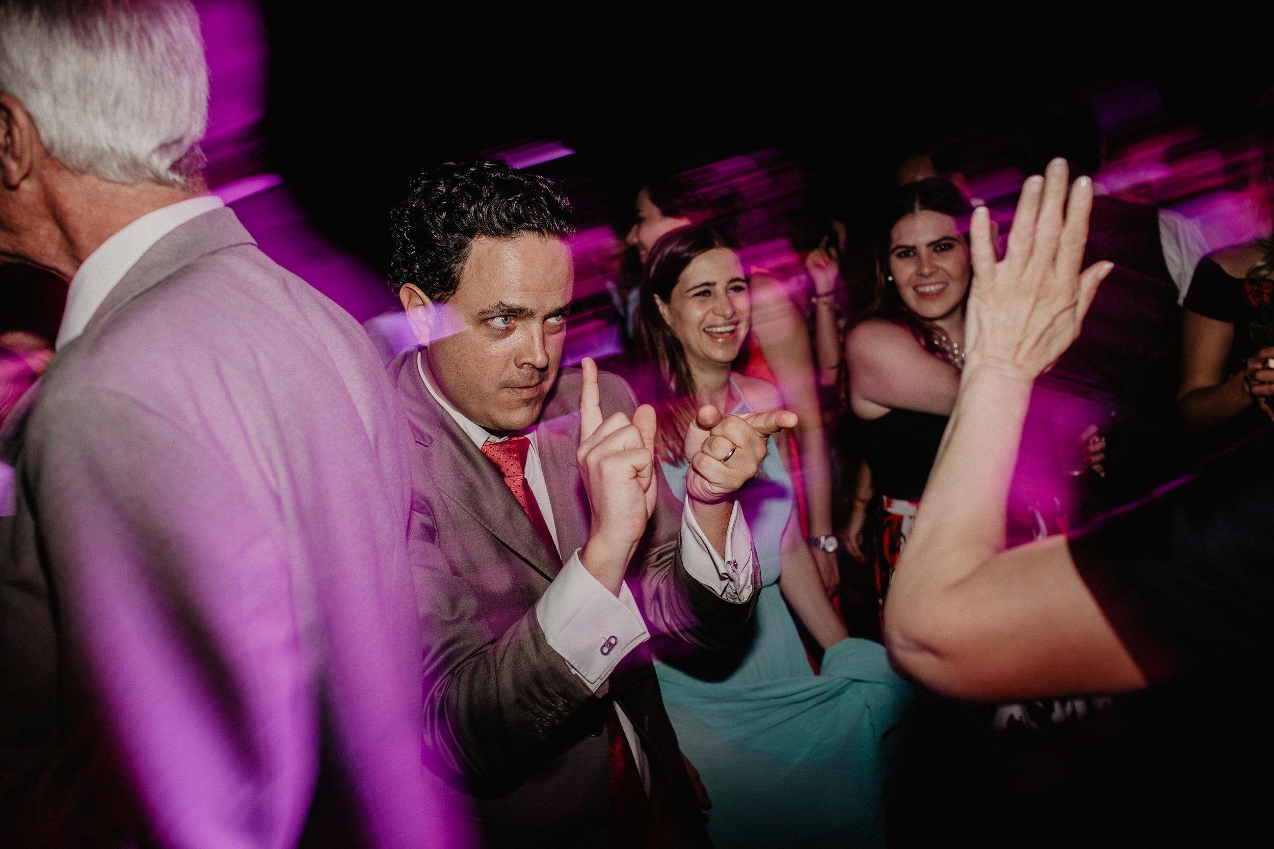 alfonso_flores_destination_wedding_photographer_pau_alonso_1275.JPG