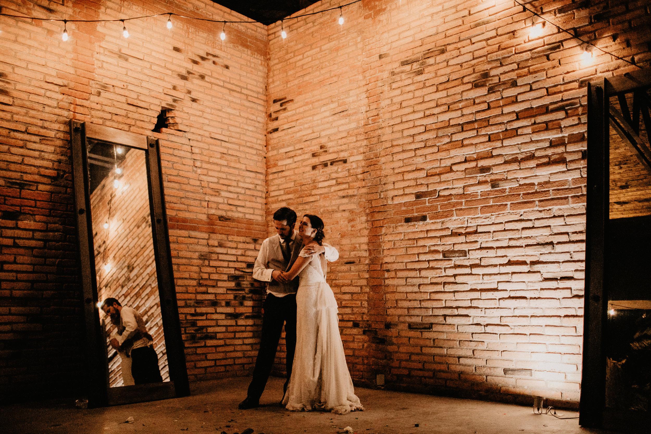 alfonso_flores_destination_wedding_photographer_pau_alonso_1409.JPG