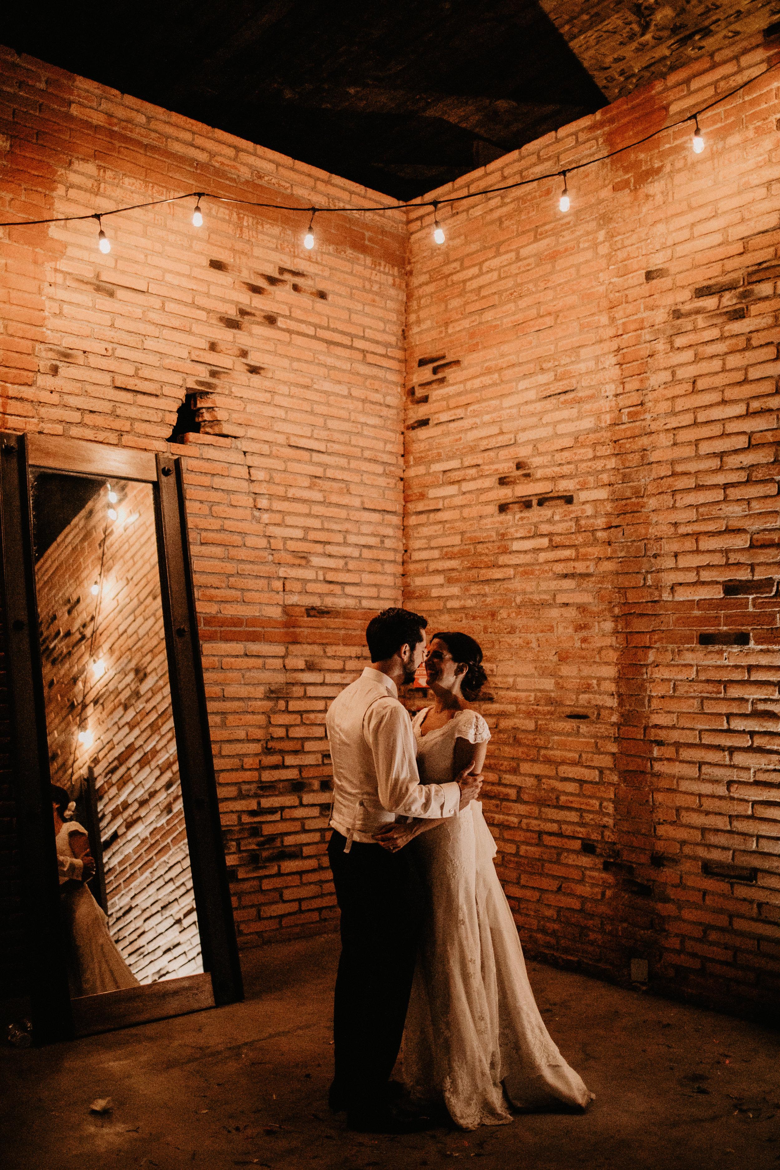 alfonso_flores_destination_wedding_photographer_pau_alonso_1429.JPG