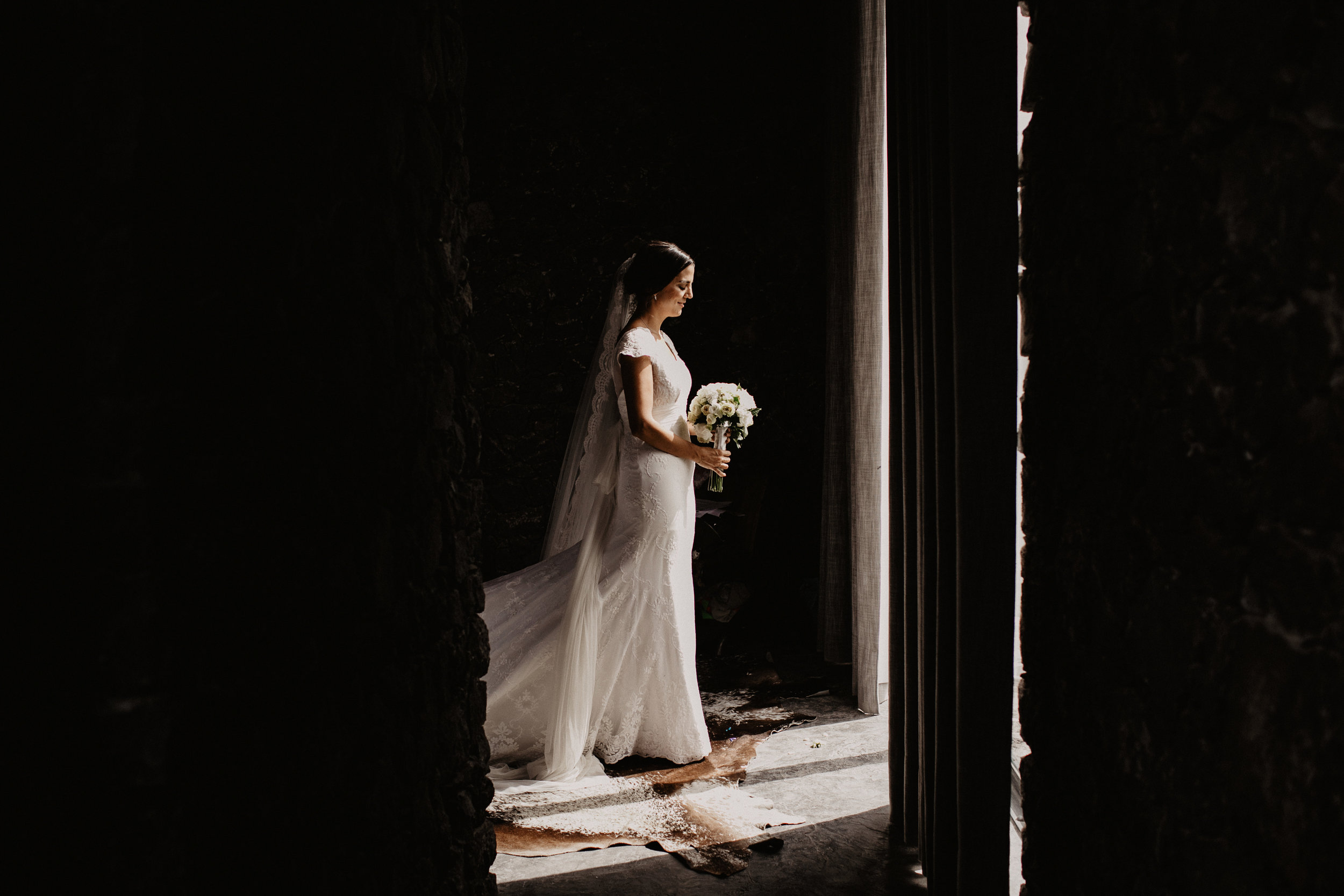 alfonso_flores_destination_wedding_photographer_pau_alonso_740.JPG