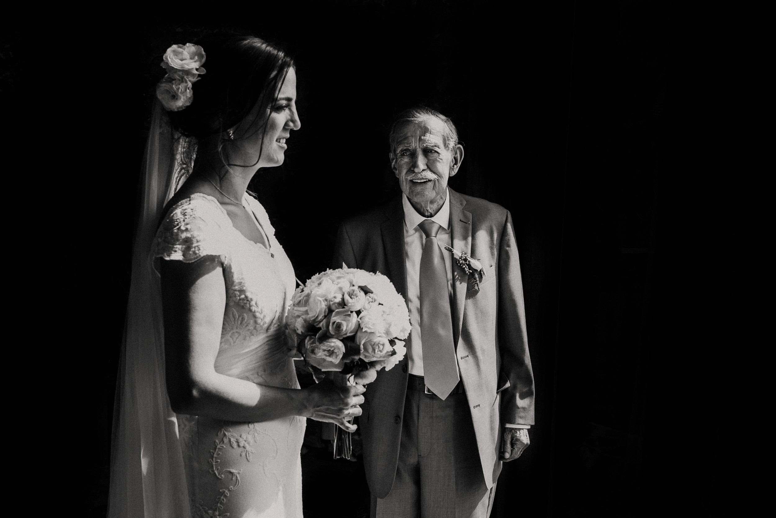 alfonso_flores_destination_wedding_photographer_pau_alonso_760.JPG
