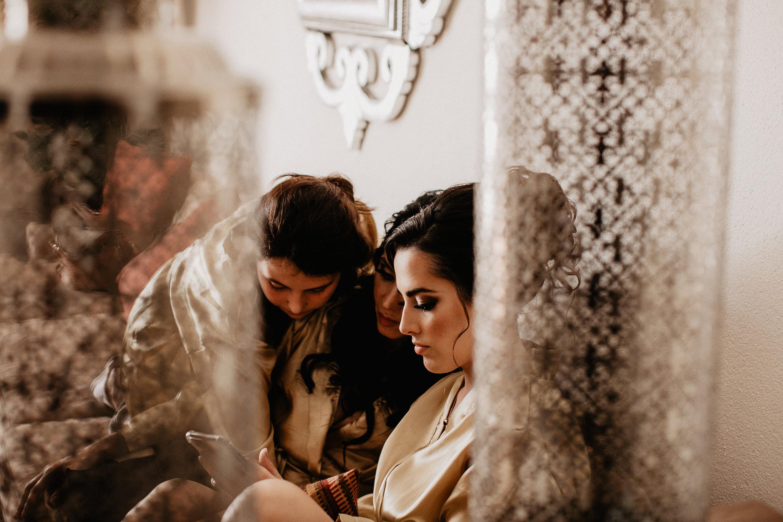 Alfonso_flores_destination_wedding_photography_vanesa_carlos-7.JPG