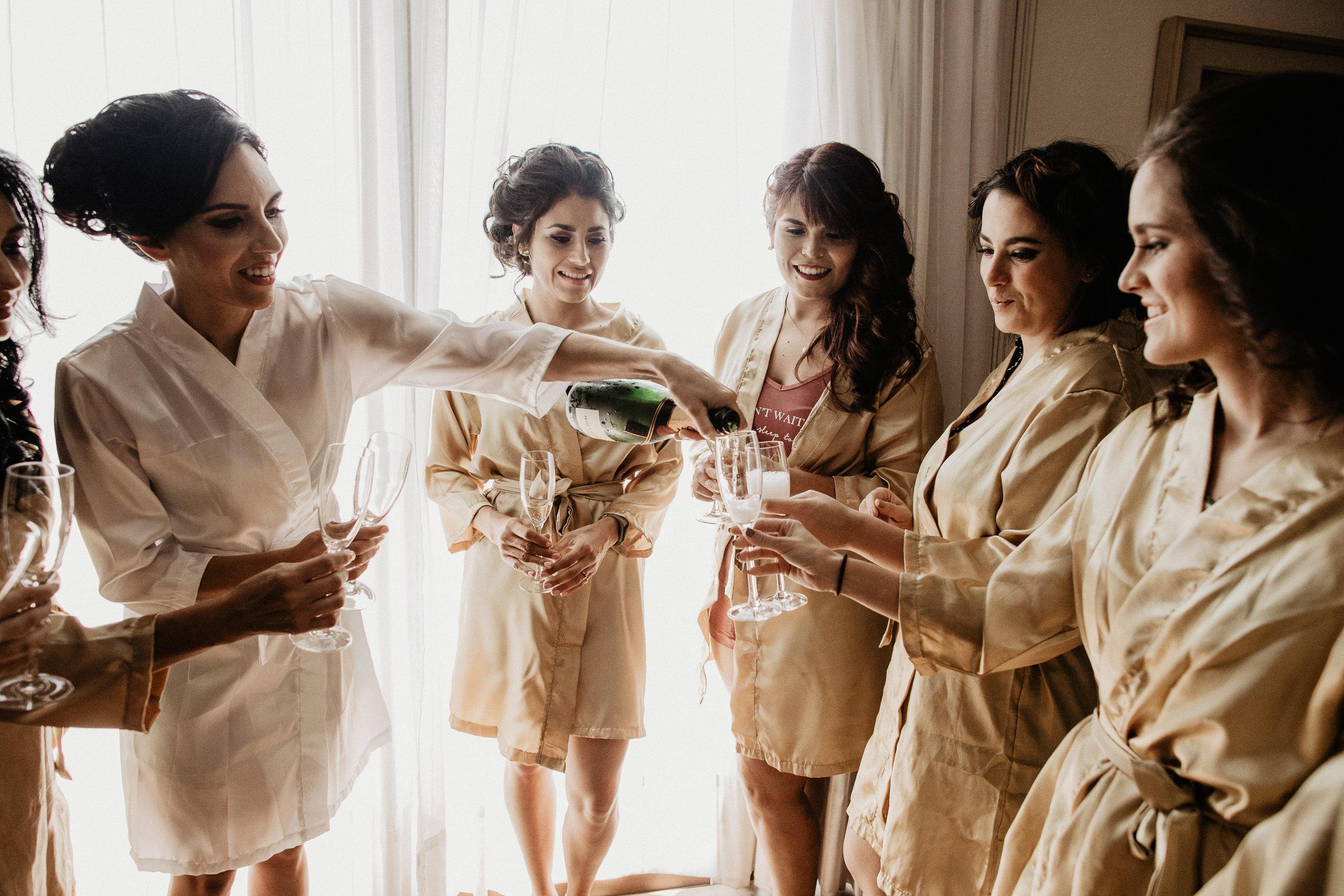 Alfonso_flores_destination_wedding_photography_vanesa_carlos-90.JPG