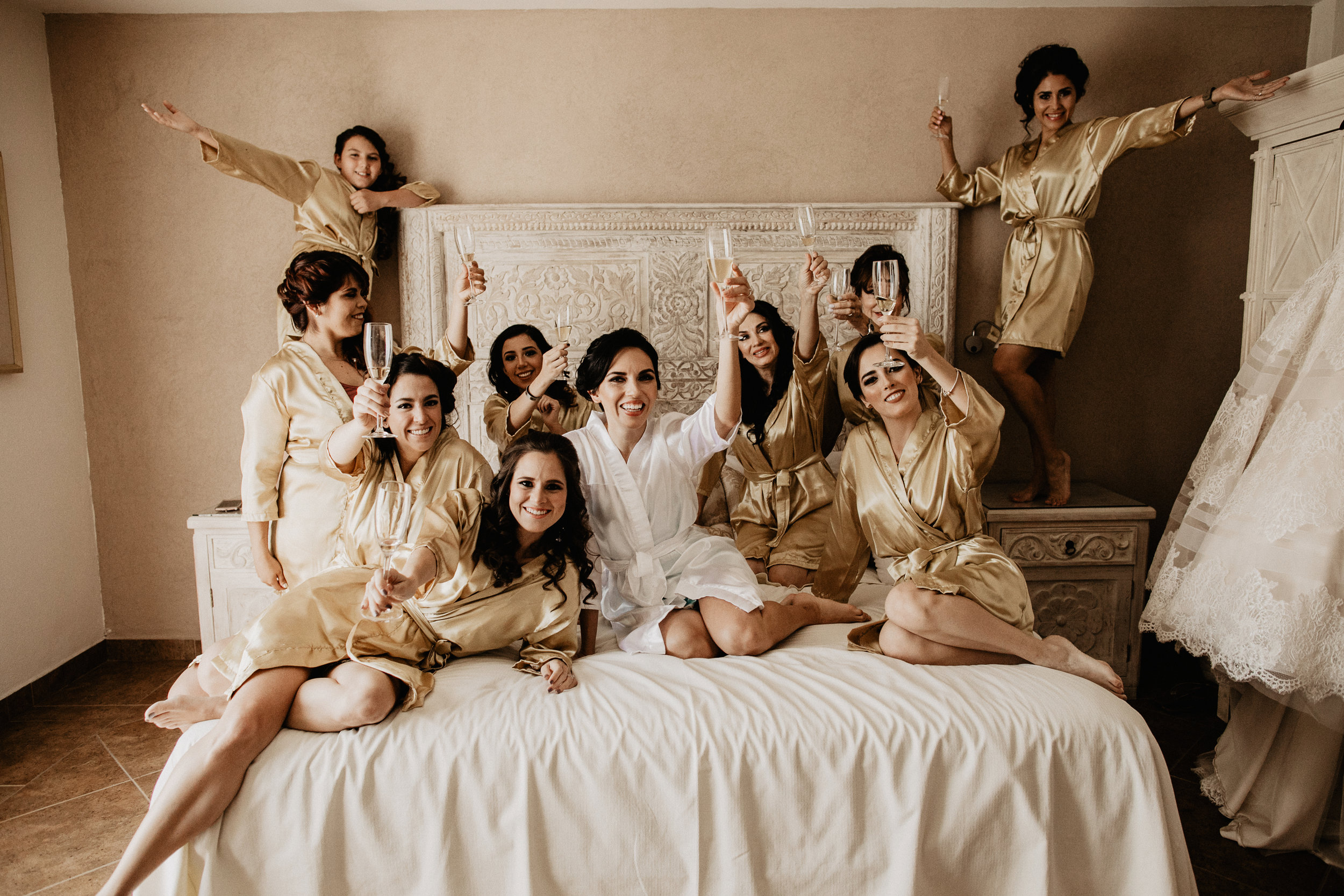 Alfonso_flores_destination_wedding_photography_vanesa_carlos-113.JPG
