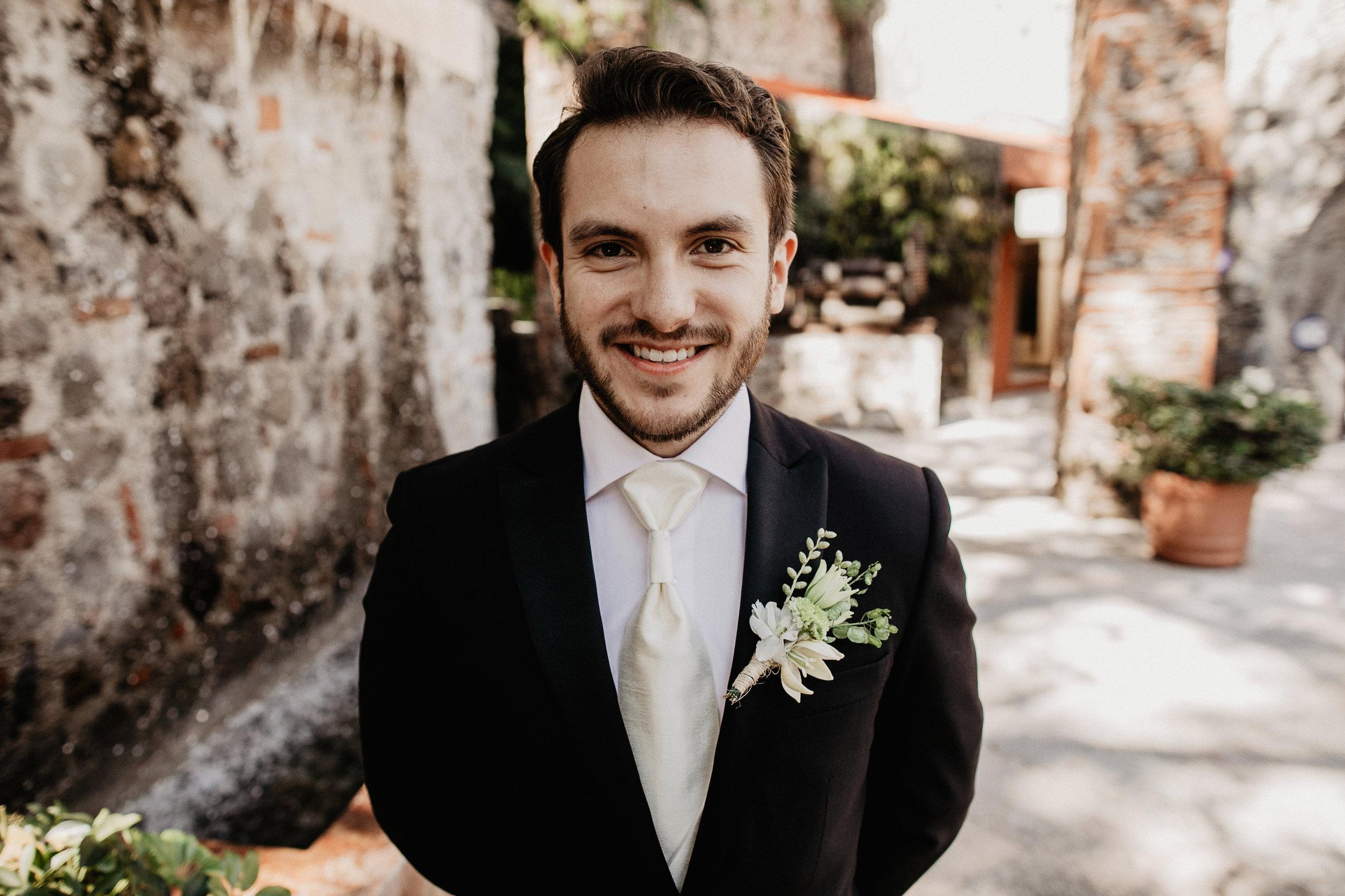 Alfonso_flores_destination_wedding_photography_vanesa_carlos-264.JPG