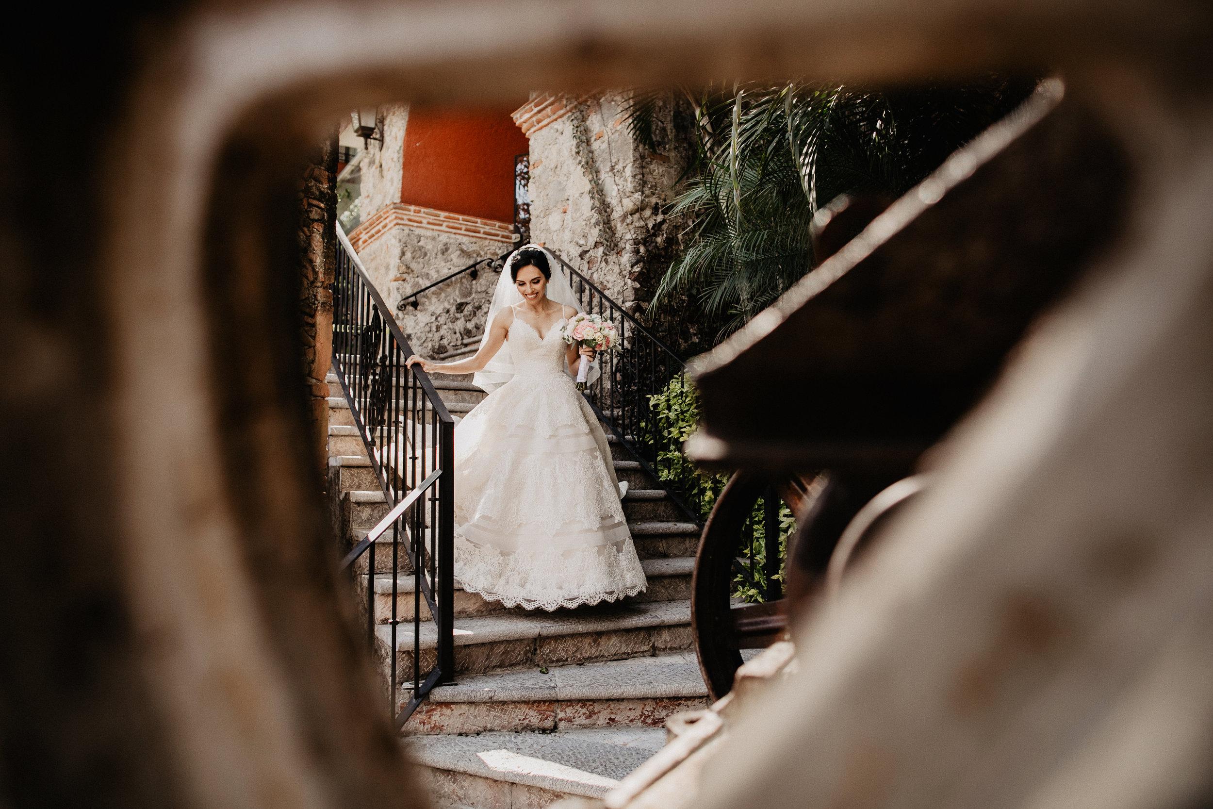 Alfonso_flores_destination_wedding_photography_vanesa_carlos-267.JPG