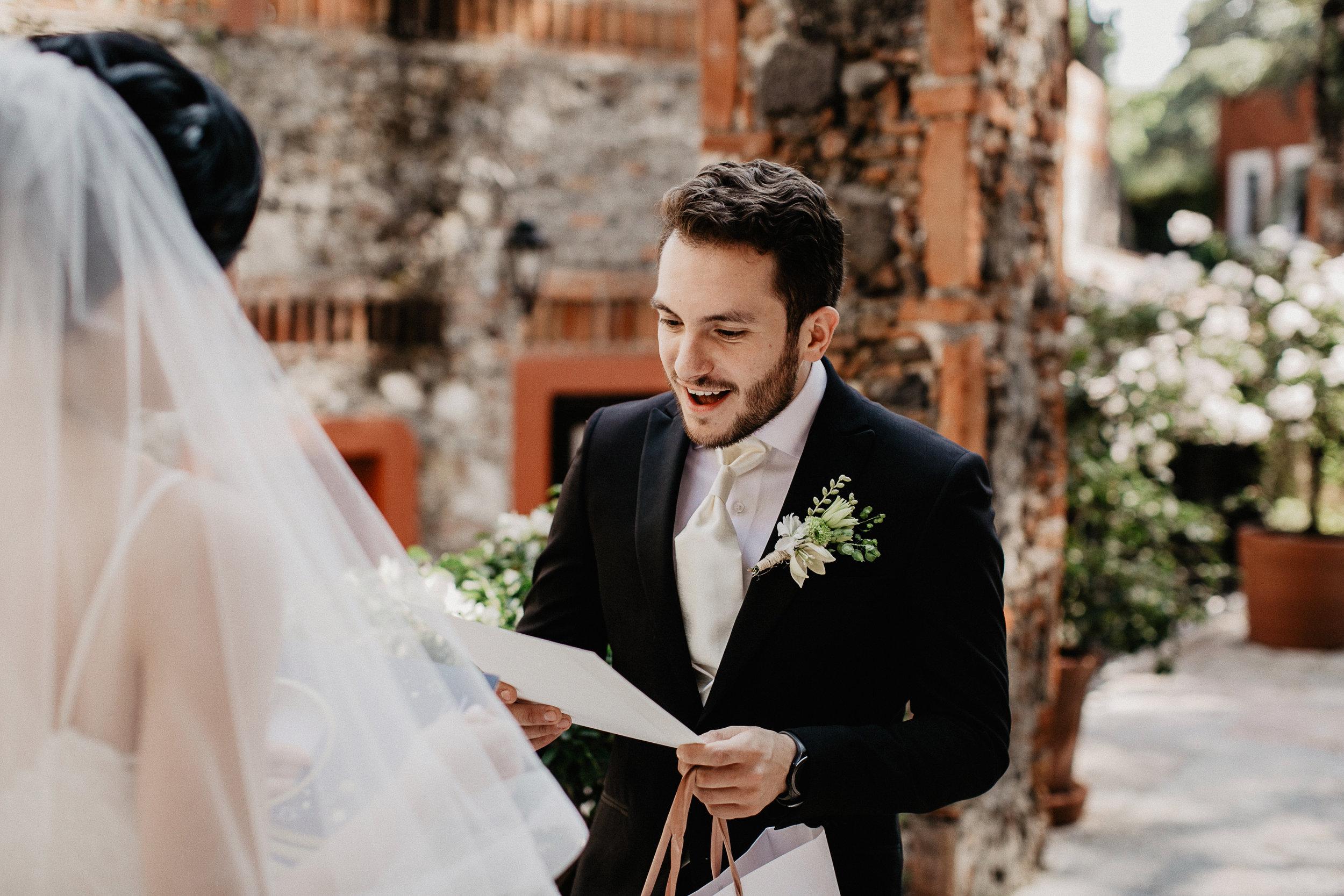 Alfonso_flores_destination_wedding_photography_vanesa_carlos-280.JPG