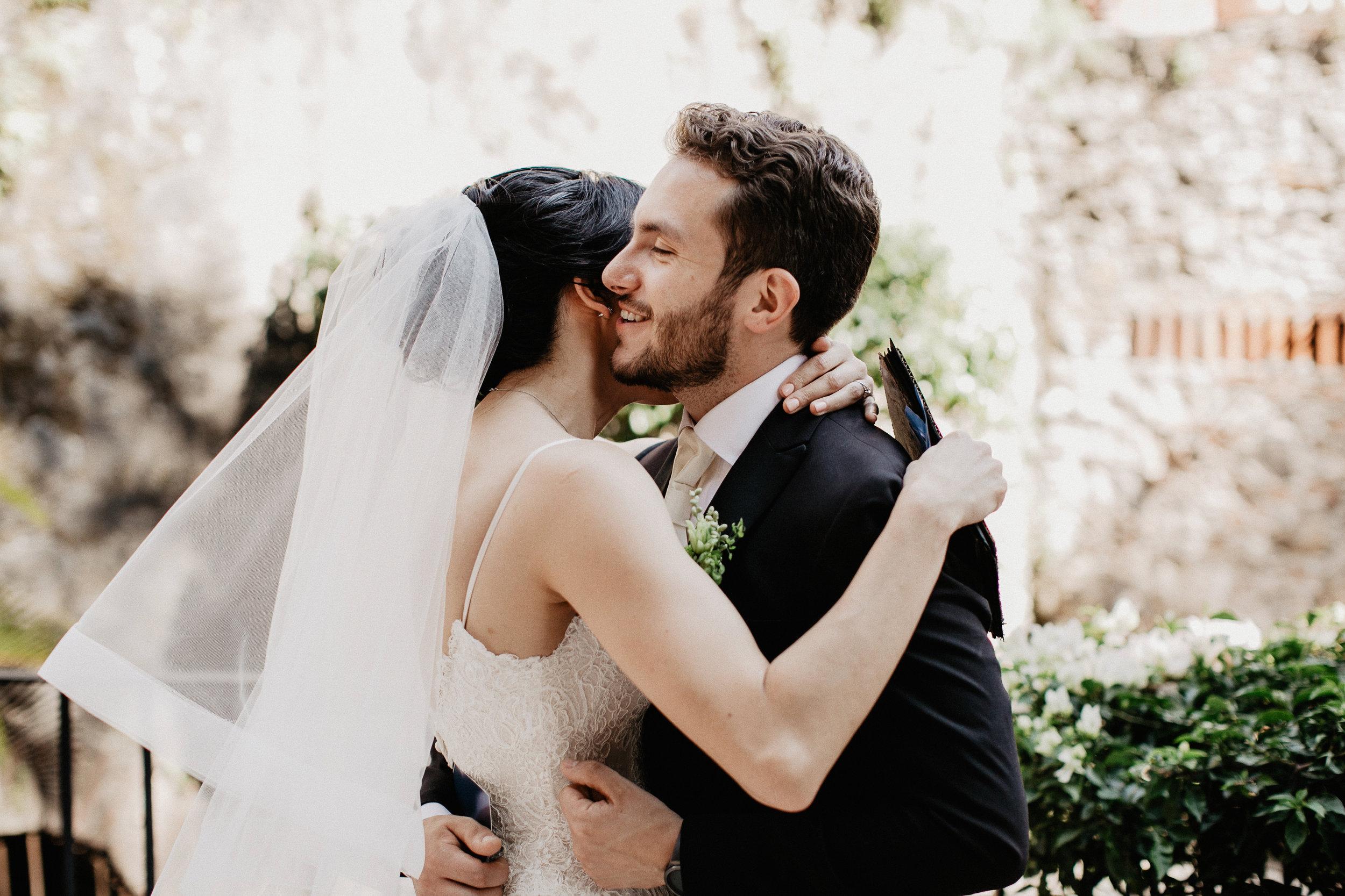 Alfonso_flores_destination_wedding_photography_vanesa_carlos-299.JPG