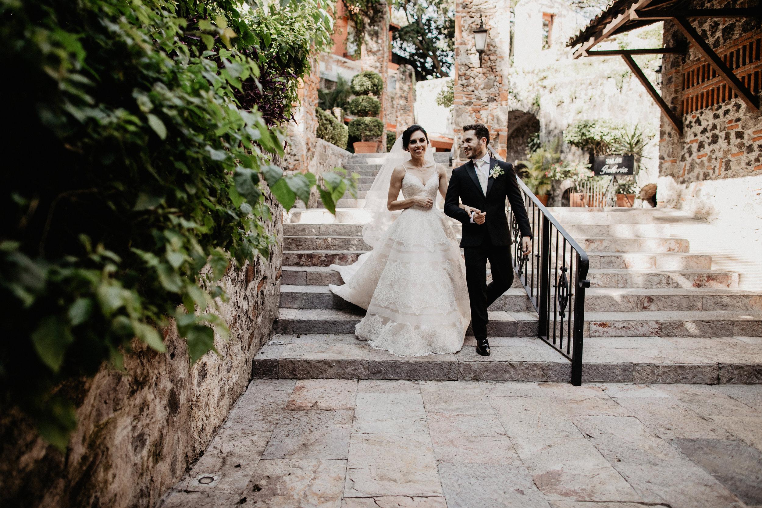 Alfonso_flores_destination_wedding_photography_vanesa_carlos-306.JPG
