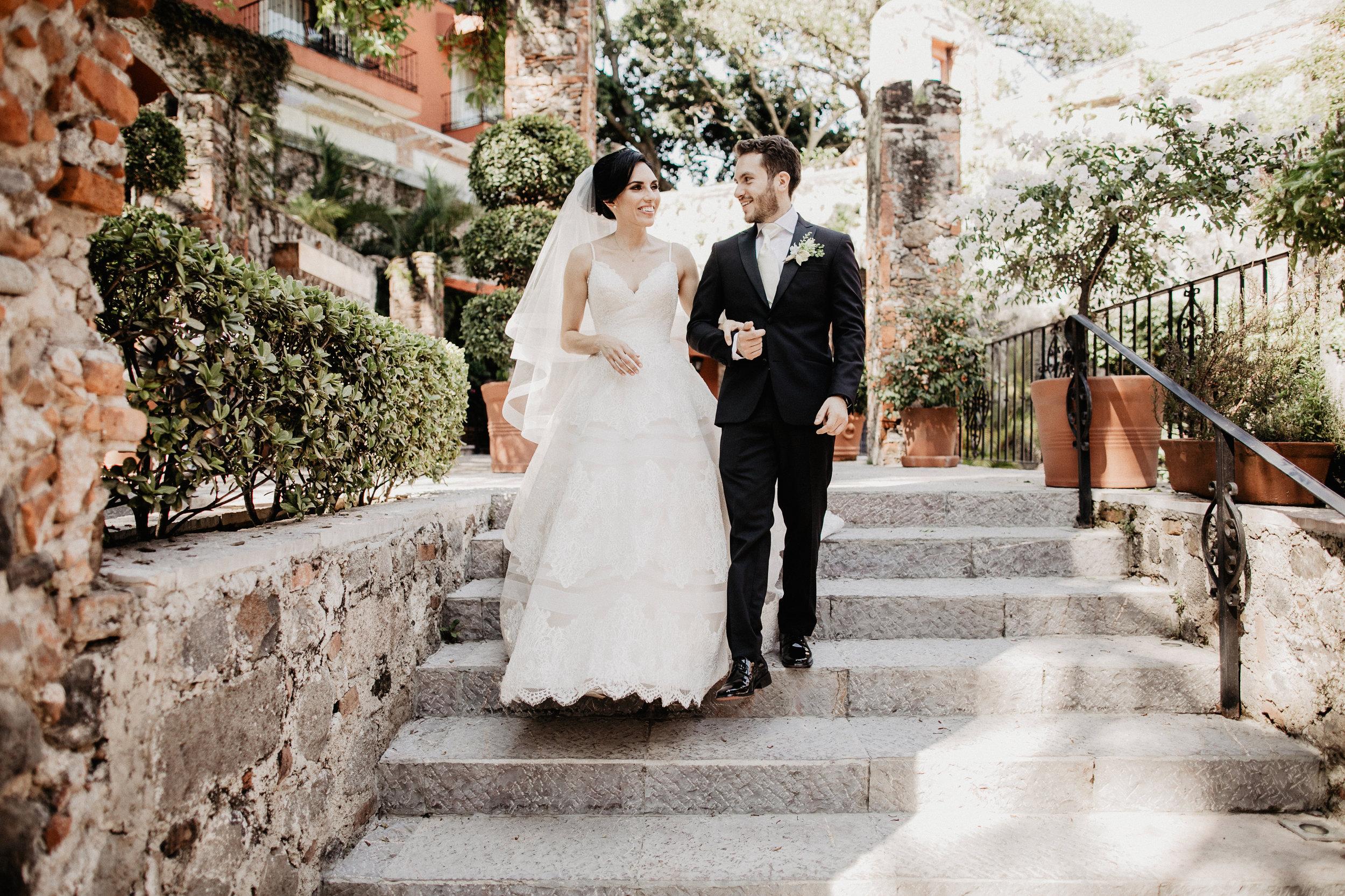 Alfonso_flores_destination_wedding_photography_vanesa_carlos-305.JPG