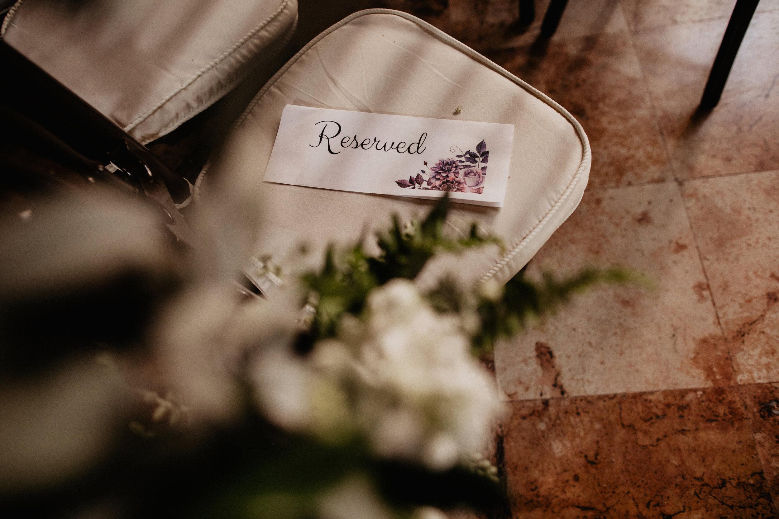 Alfonso_flores_destination_wedding_photography_vanesa_carlos-382.JPG
