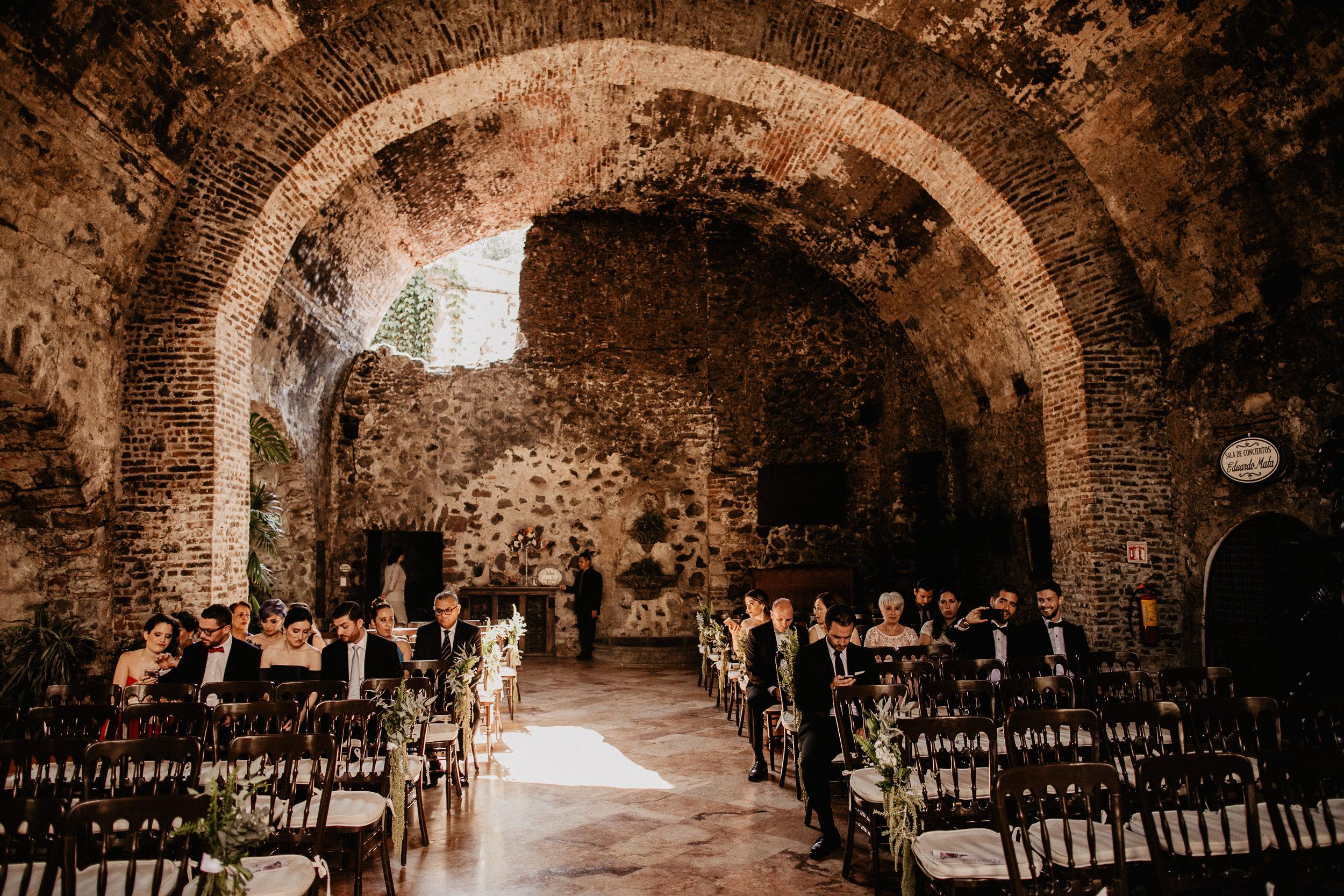 Alfonso_flores_destination_wedding_photography_vanesa_carlos-380.JPG
