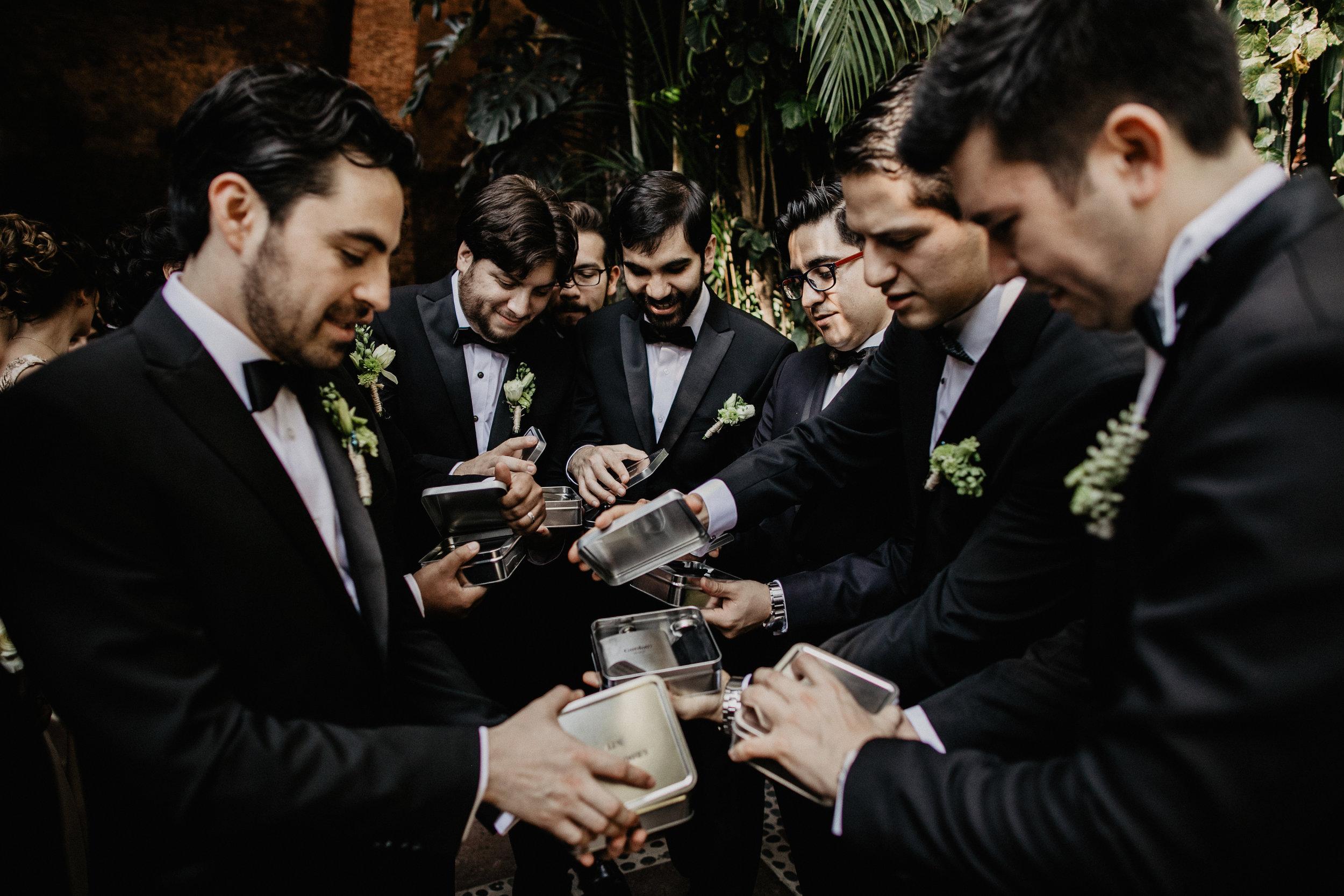 Alfonso_flores_destination_wedding_photography_vanesa_carlos-396.JPG