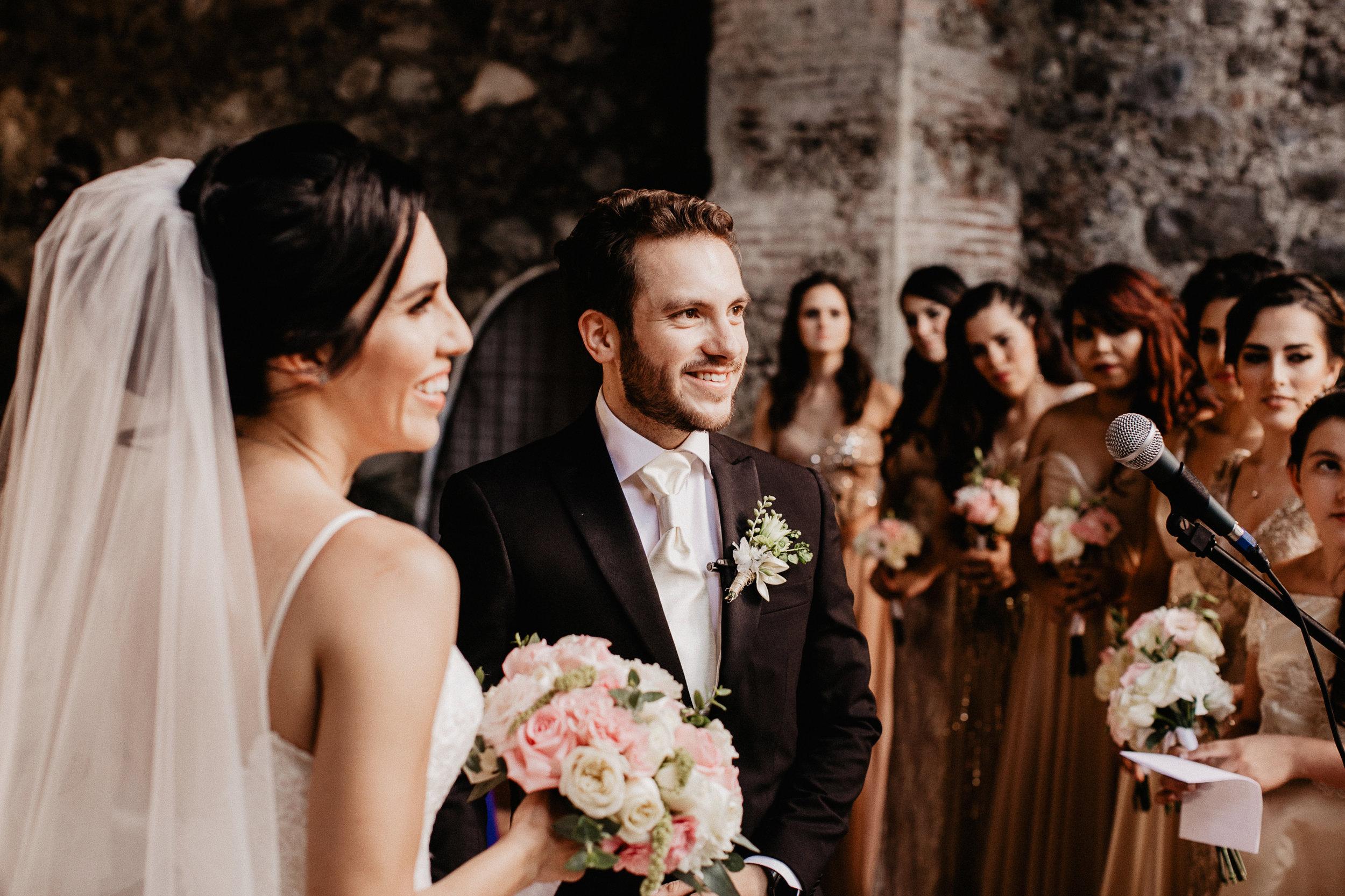 Alfonso_flores_destination_wedding_photography_vanesa_carlos-464.JPG