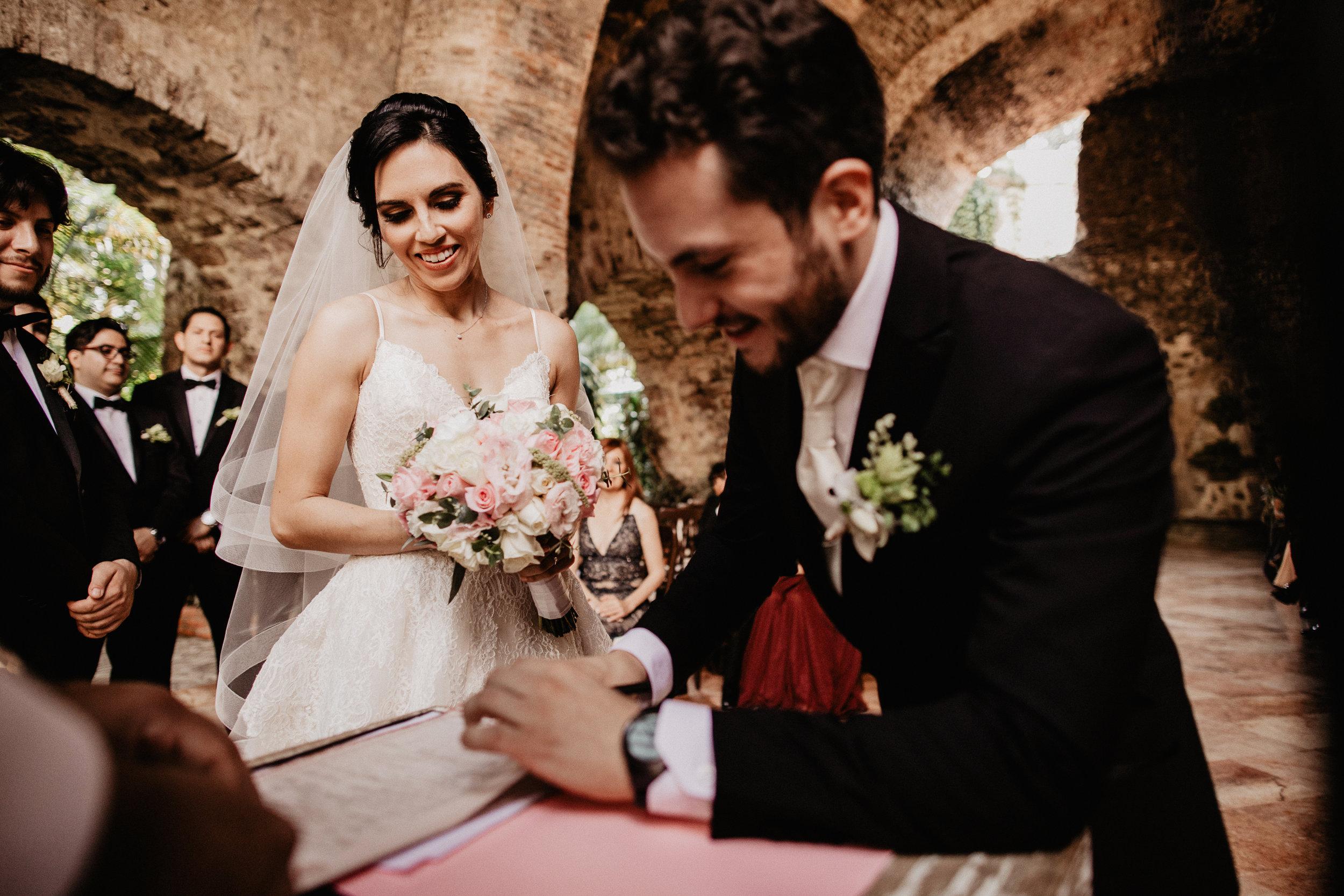 Alfonso_flores_destination_wedding_photography_vanesa_carlos-482.JPG