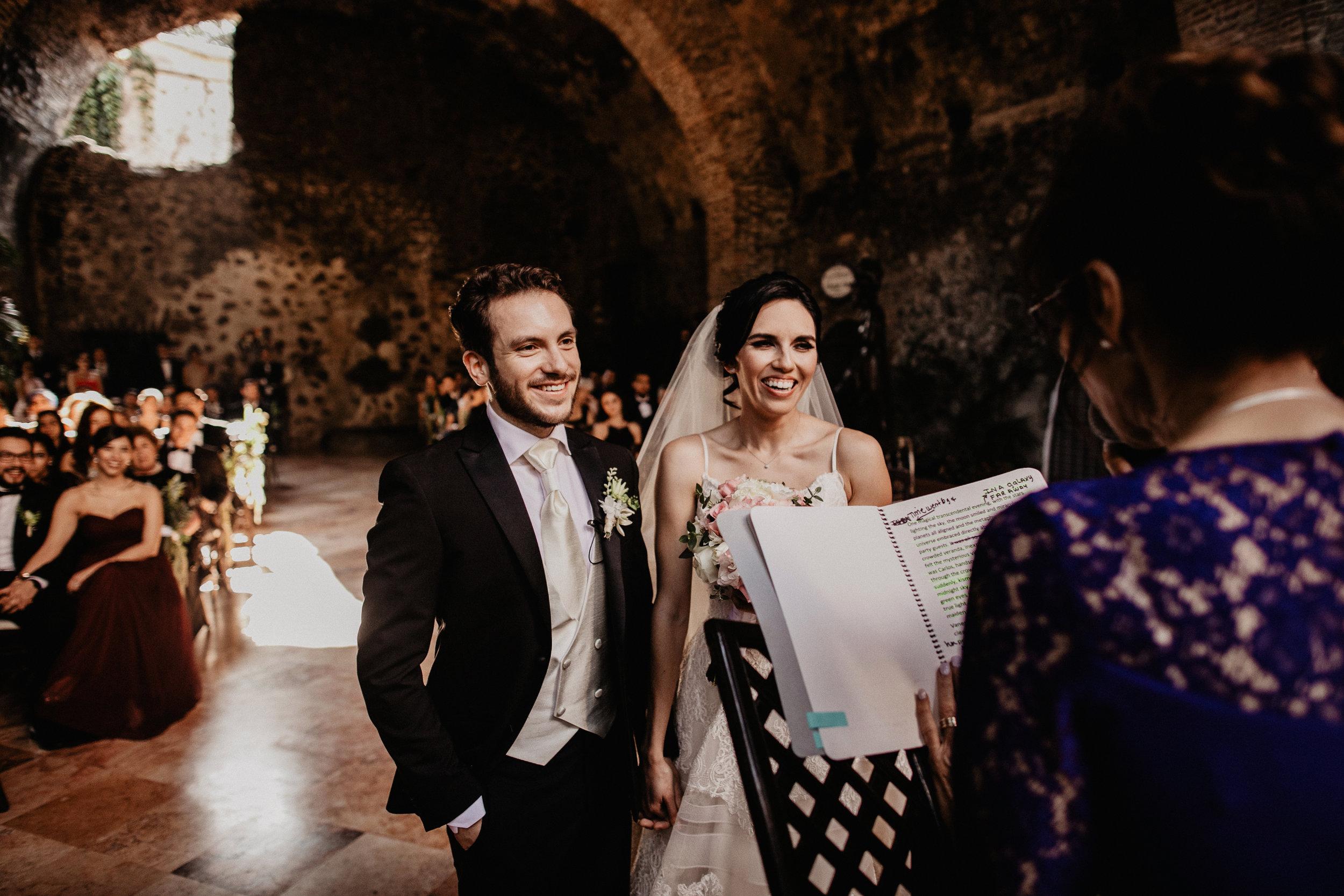 Alfonso_flores_destination_wedding_photography_vanesa_carlos-563.JPG