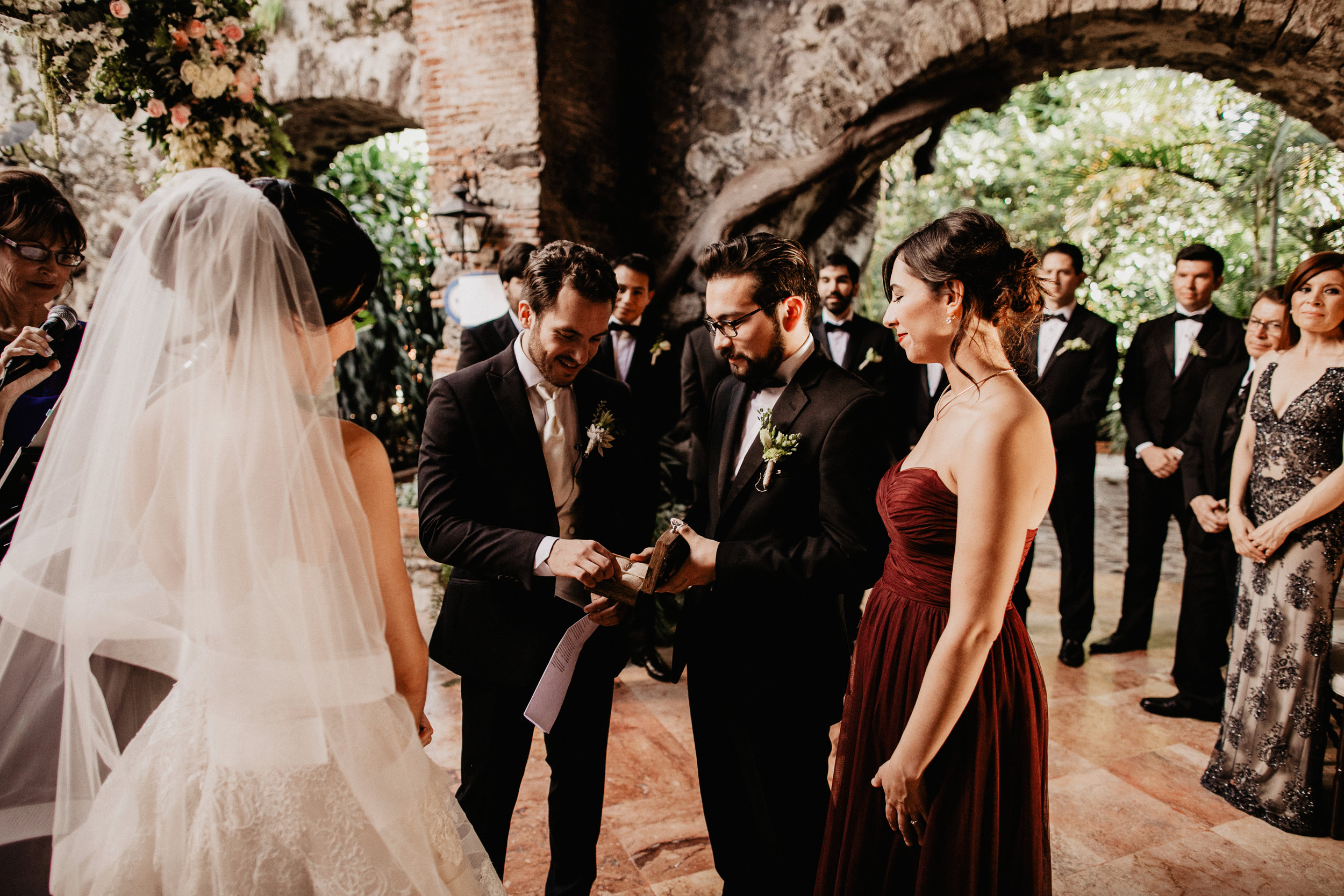 Alfonso_flores_destination_wedding_photography_vanesa_carlos-578.JPG