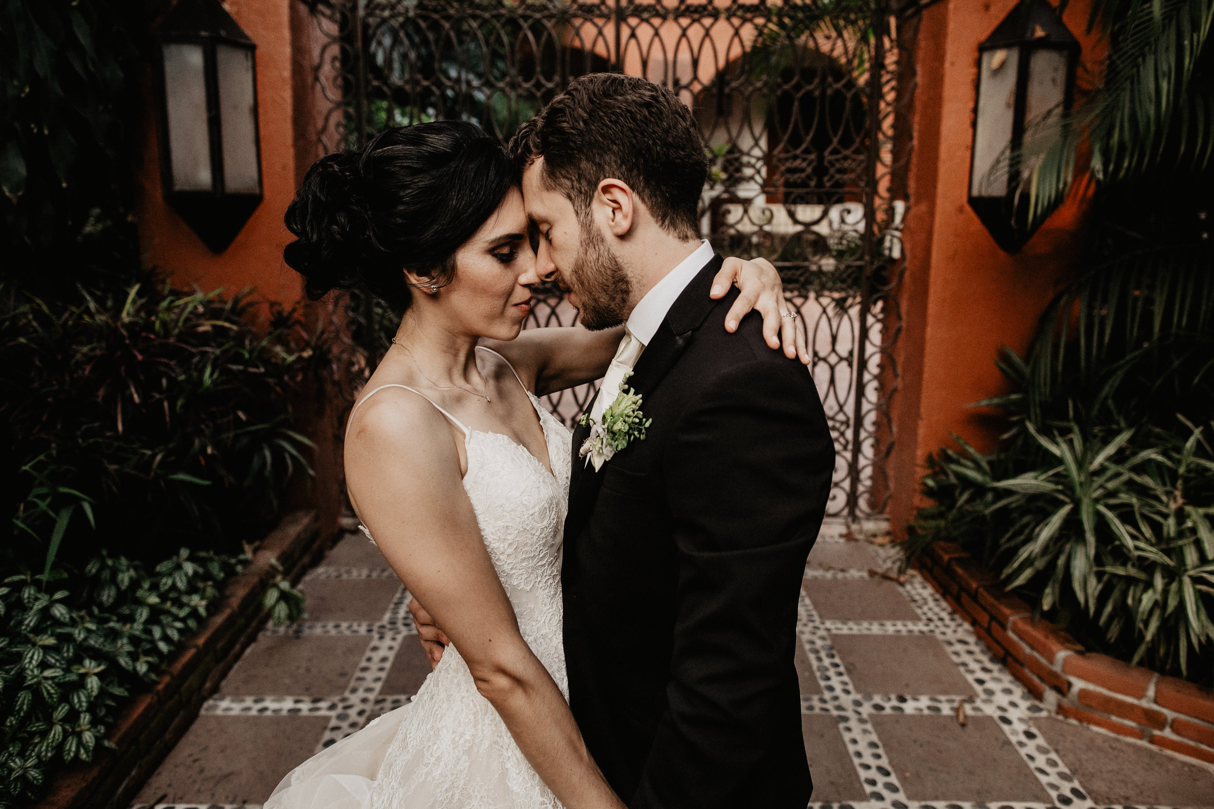 Alfonso_flores_destination_wedding_photography_vanesa_carlos-849.JPG