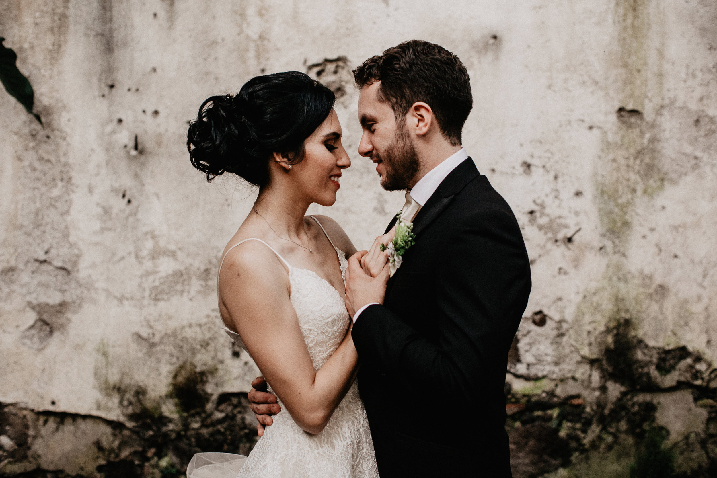 Alfonso_flores_destination_wedding_photography_vanesa_carlos-869.JPG