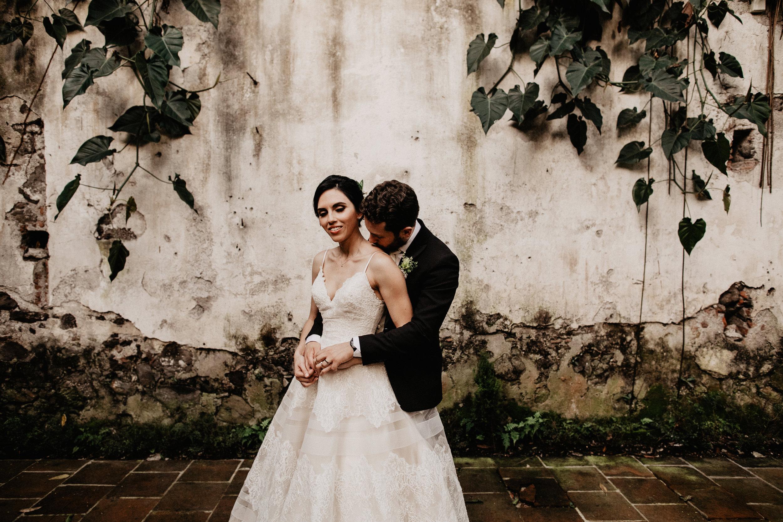 Alfonso_flores_destination_wedding_photography_vanesa_carlos-874.JPG