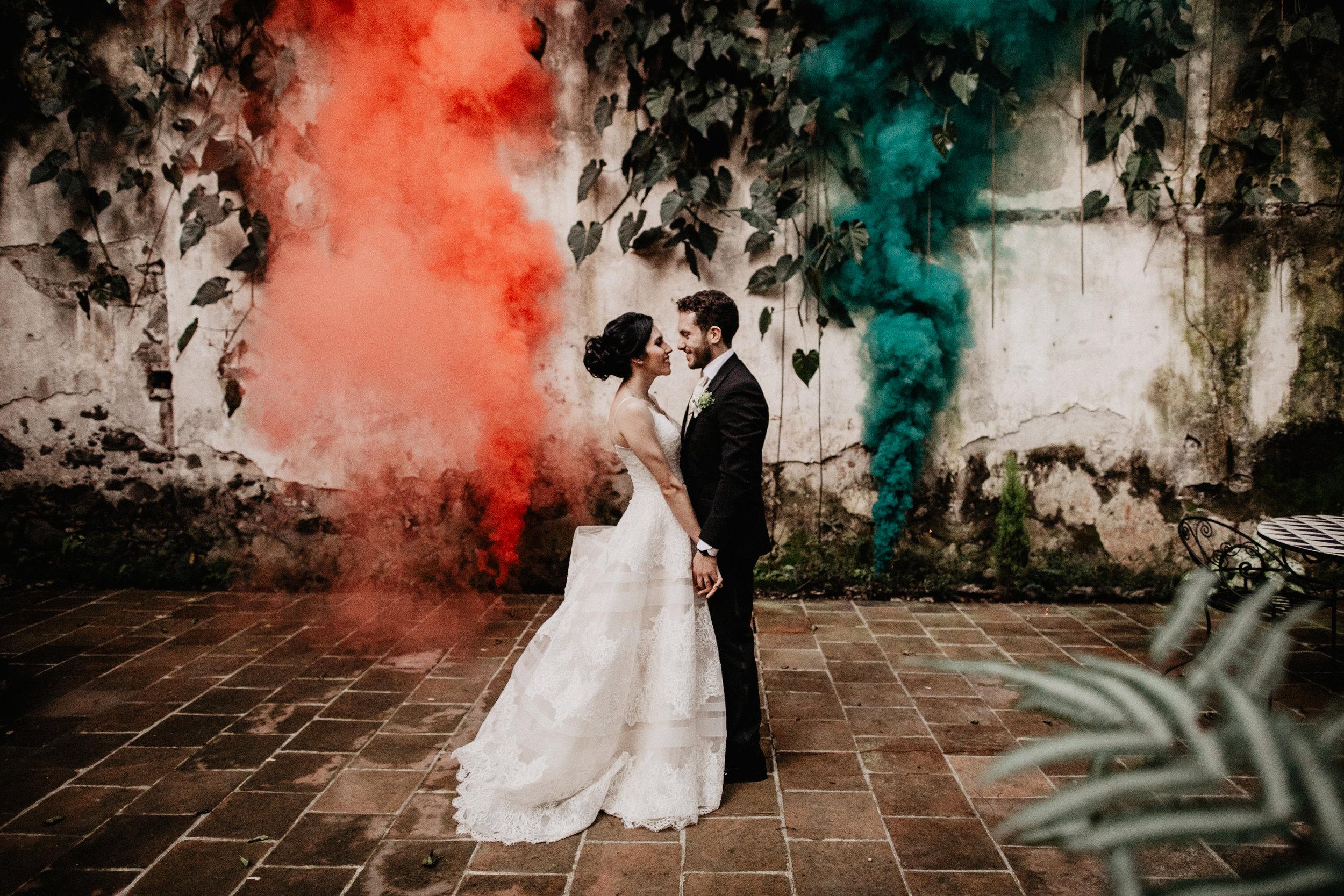 Alfonso_flores_destination_wedding_photography_vanesa_carlos-882.JPG