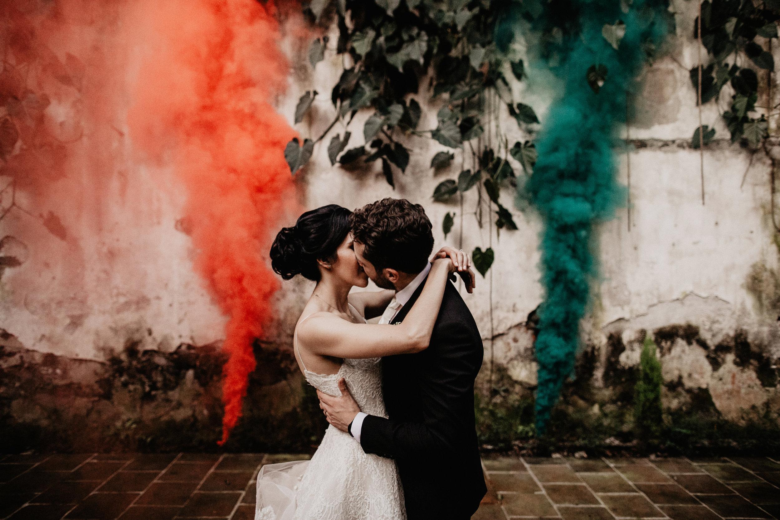 Alfonso_flores_destination_wedding_photography_vanesa_carlos-885.JPG