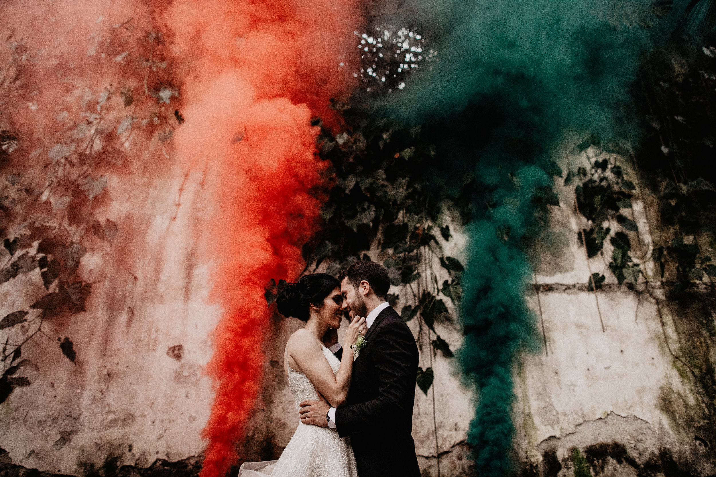 Alfonso_flores_destination_wedding_photography_vanesa_carlos-887.JPG