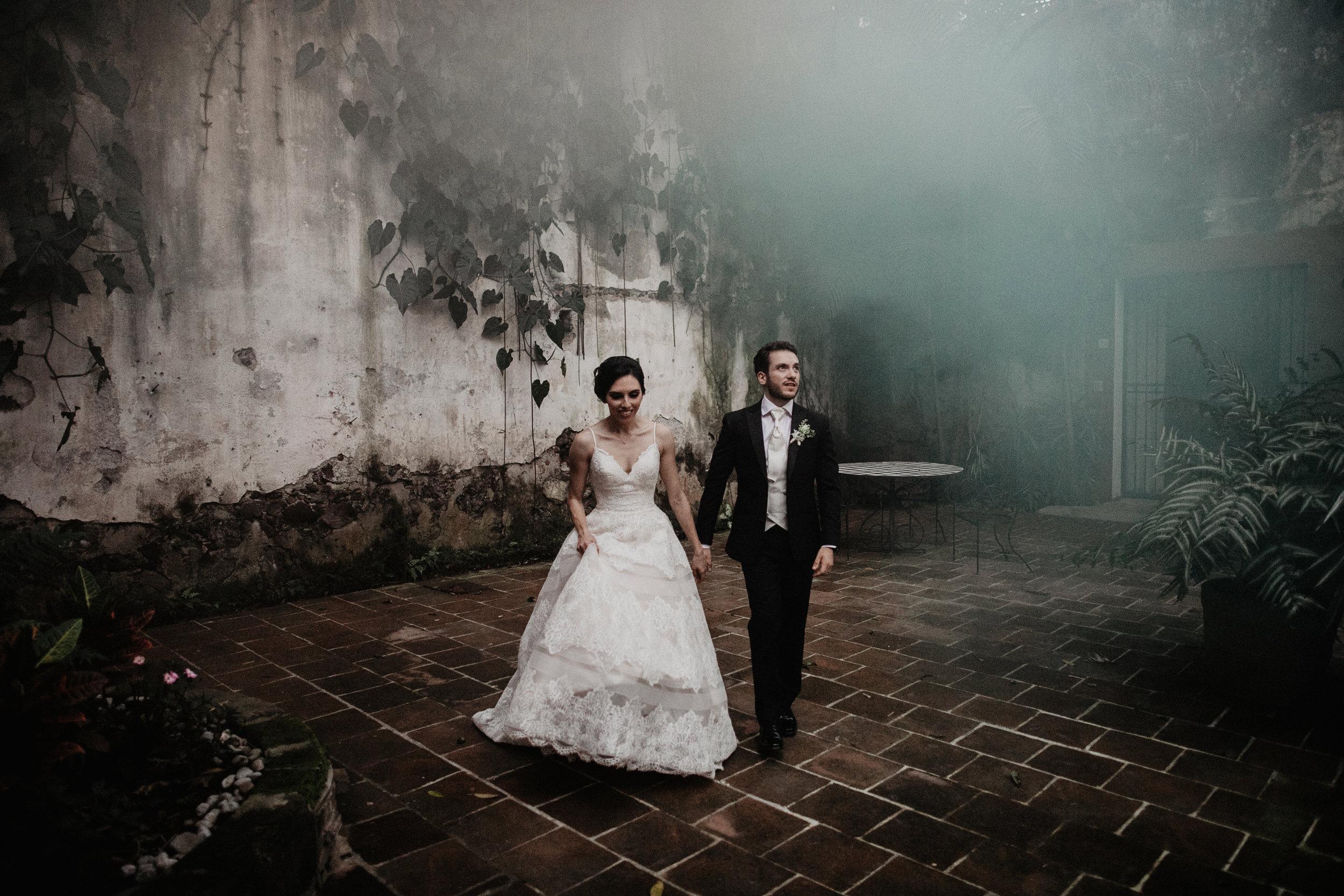 Alfonso_flores_destination_wedding_photography_vanesa_carlos-896.JPG
