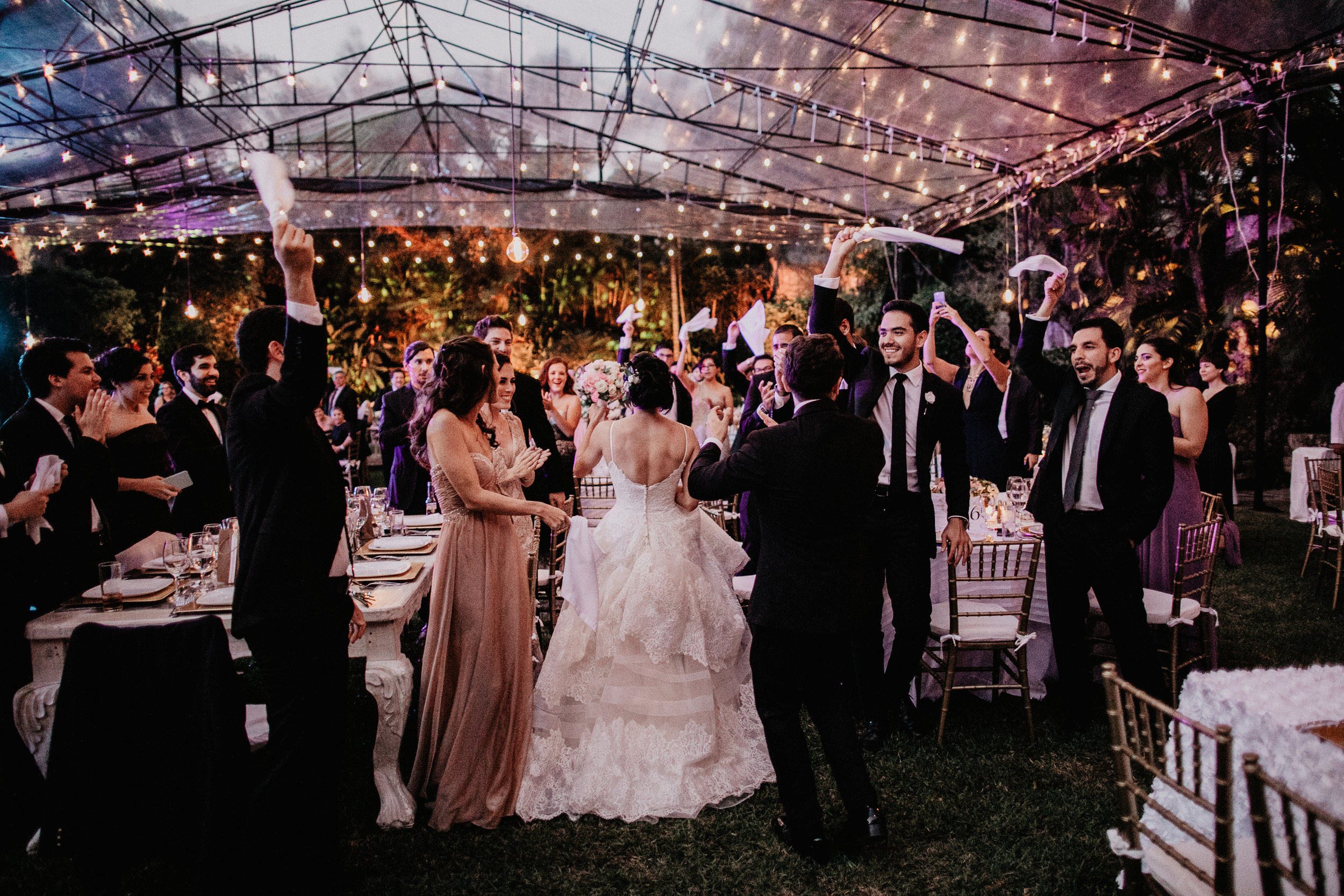 Alfonso_flores_destination_wedding_photography_vanesa_carlos-908.JPG