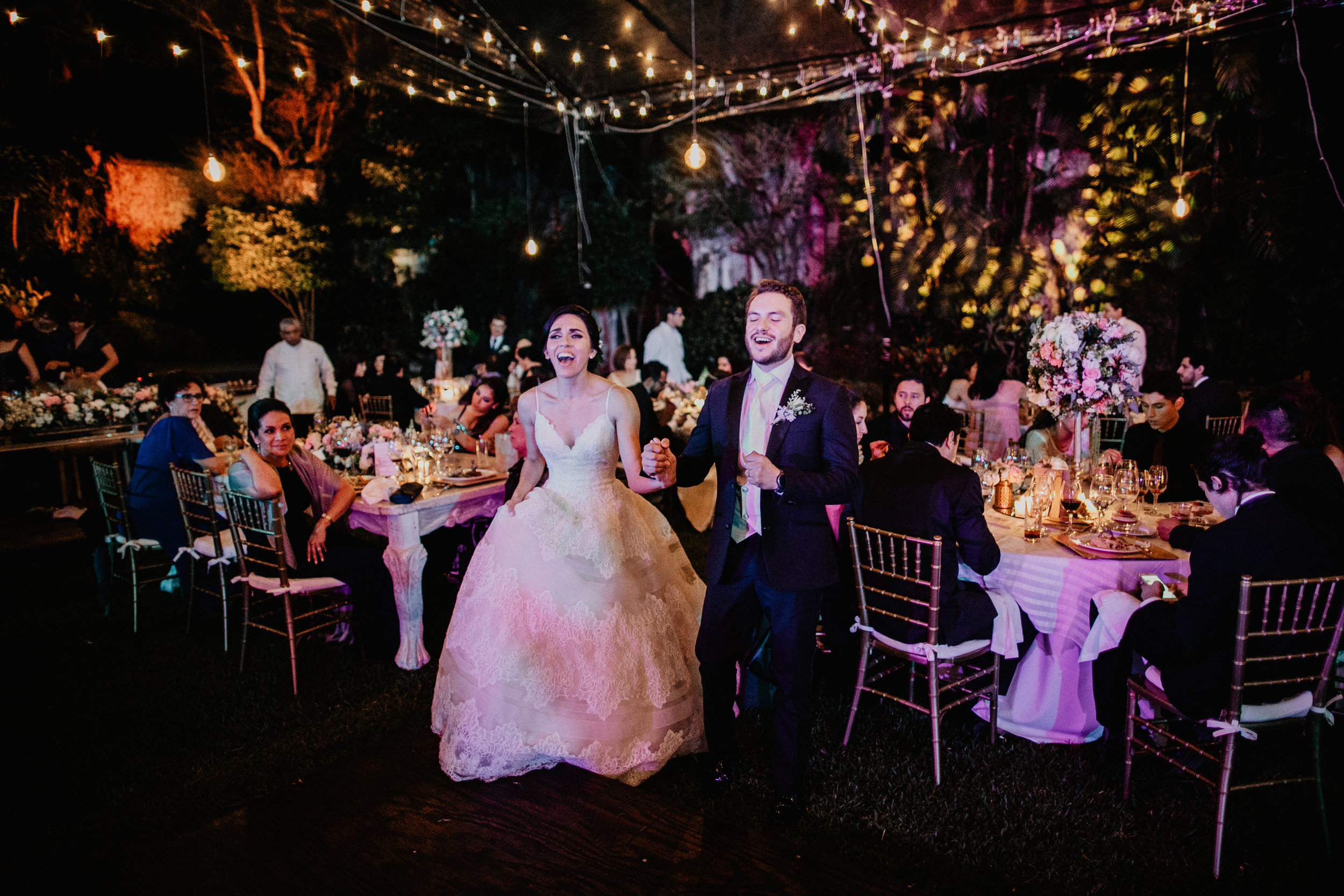 Alfonso_flores_destination_wedding_photography_vanesa_carlos-947.JPG