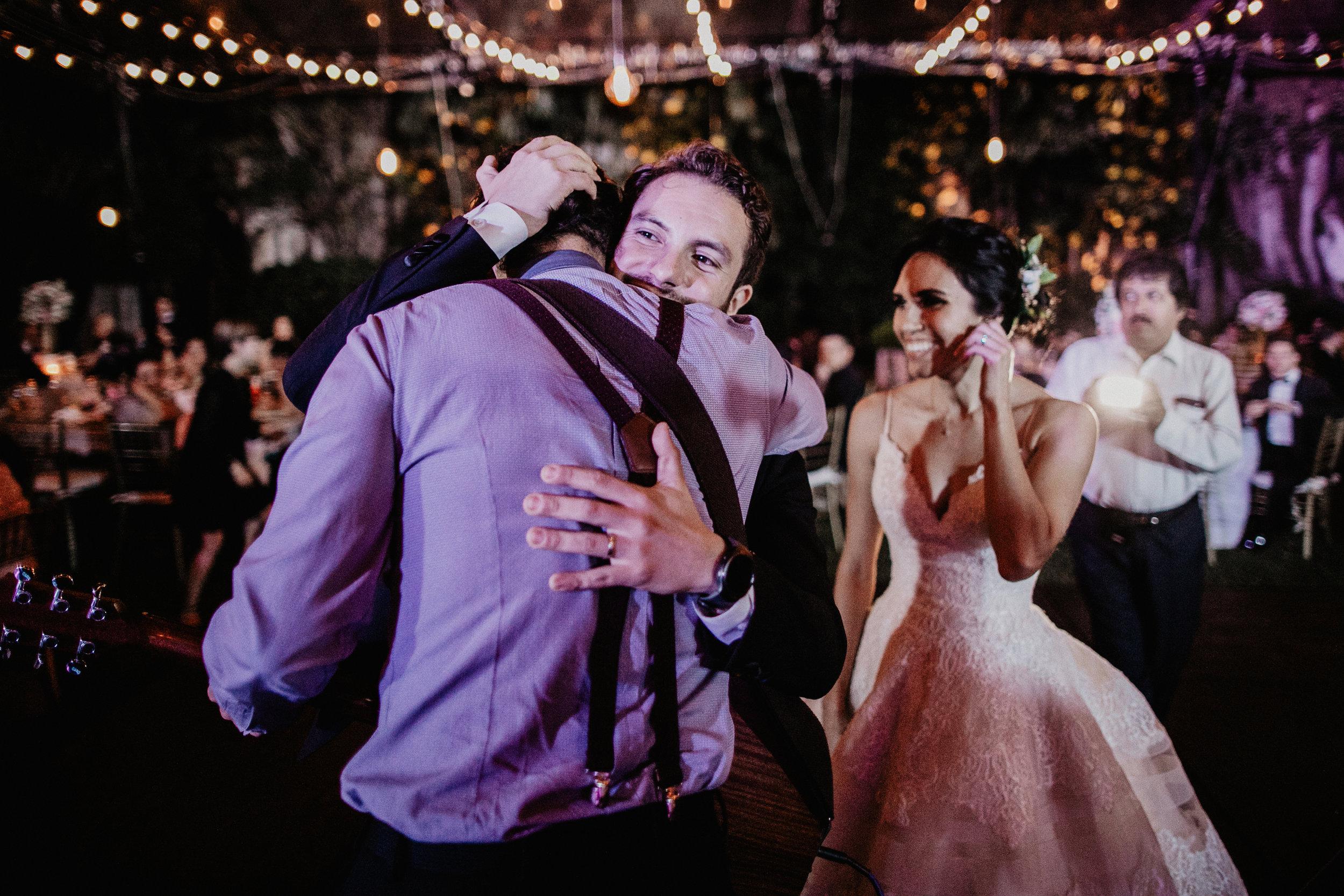 Alfonso_flores_destination_wedding_photography_vanesa_carlos-951.JPG