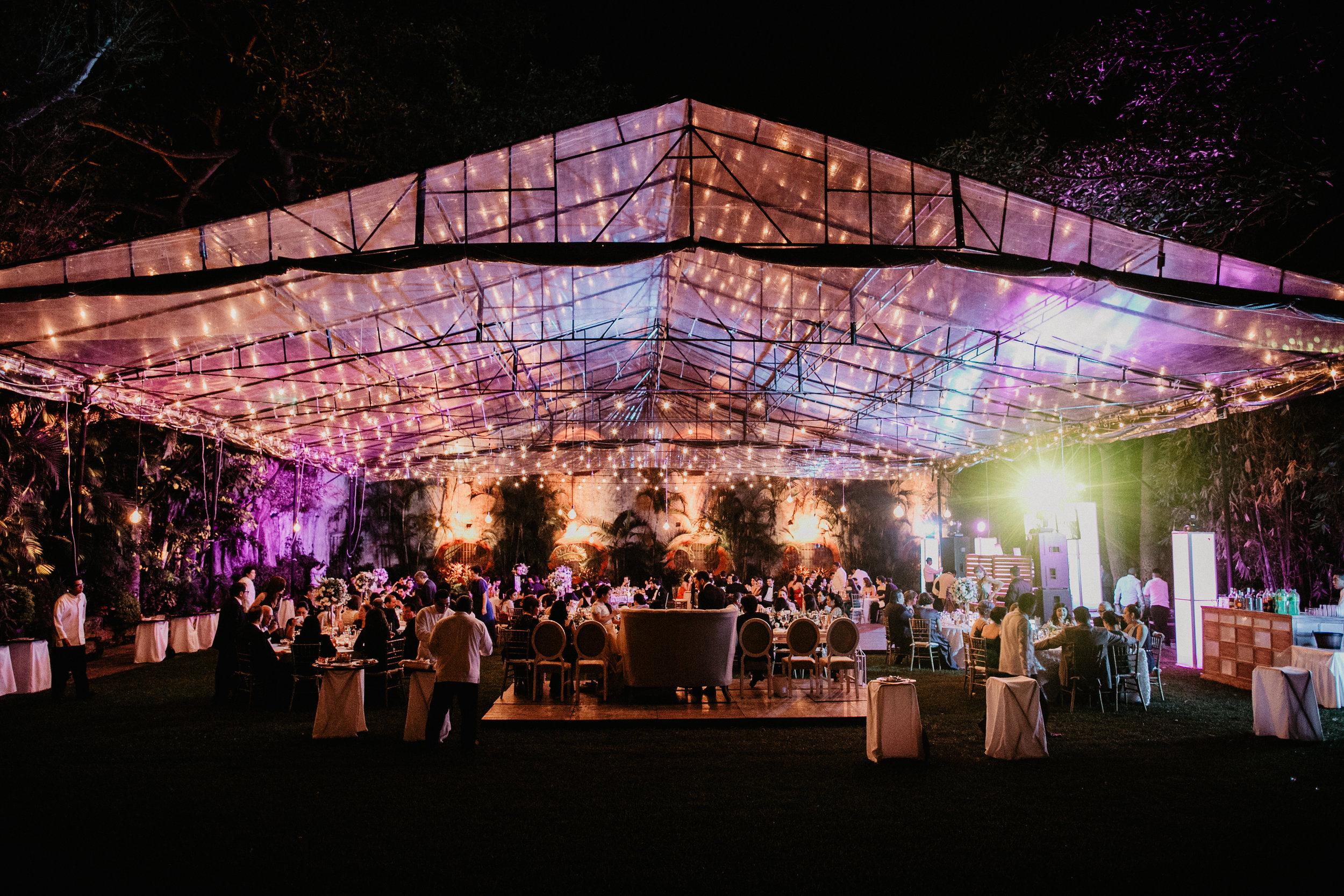 Alfonso_flores_destination_wedding_photography_vanesa_carlos-954.JPG