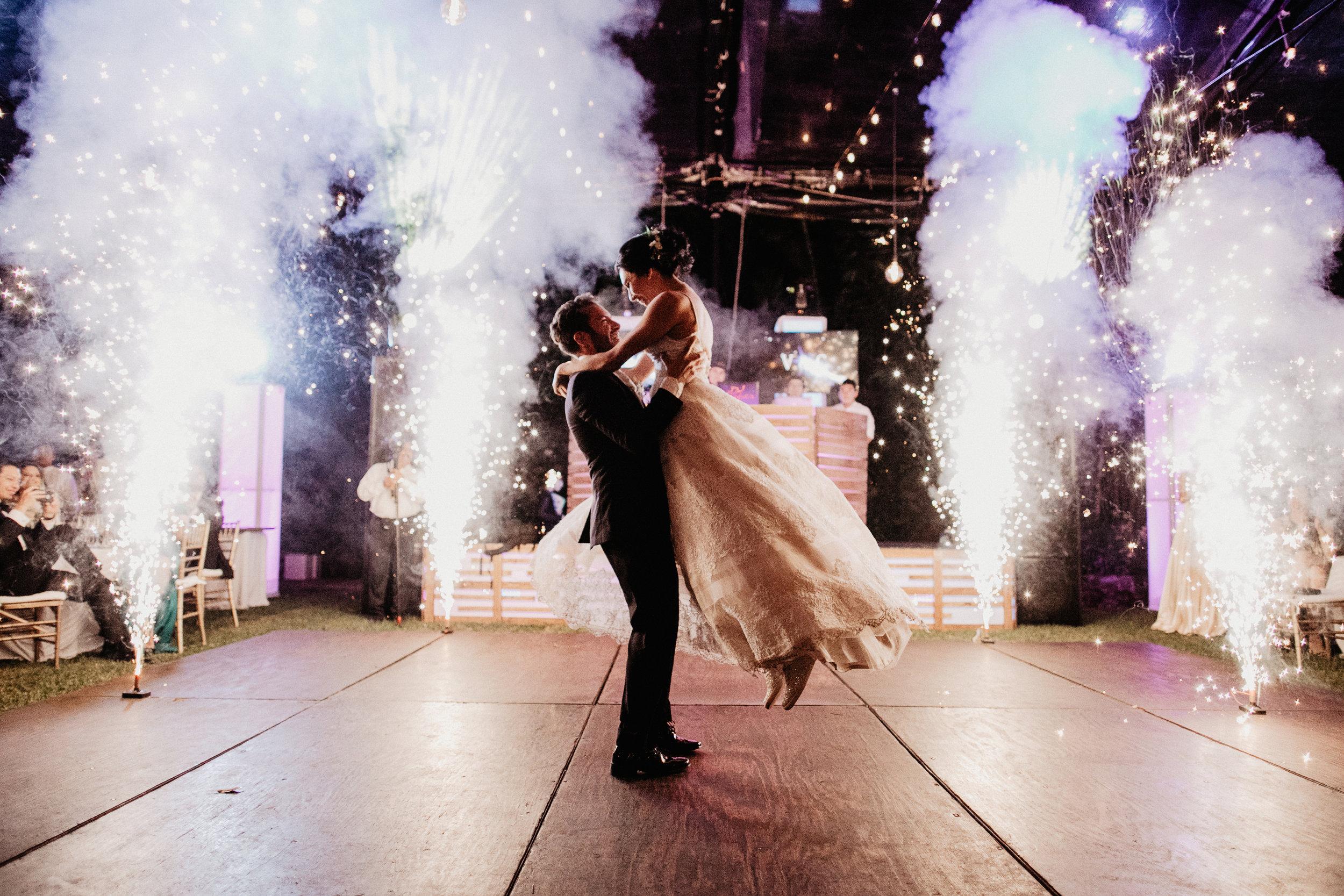 Alfonso_flores_destination_wedding_photography_vanesa_carlos-1028.JPG