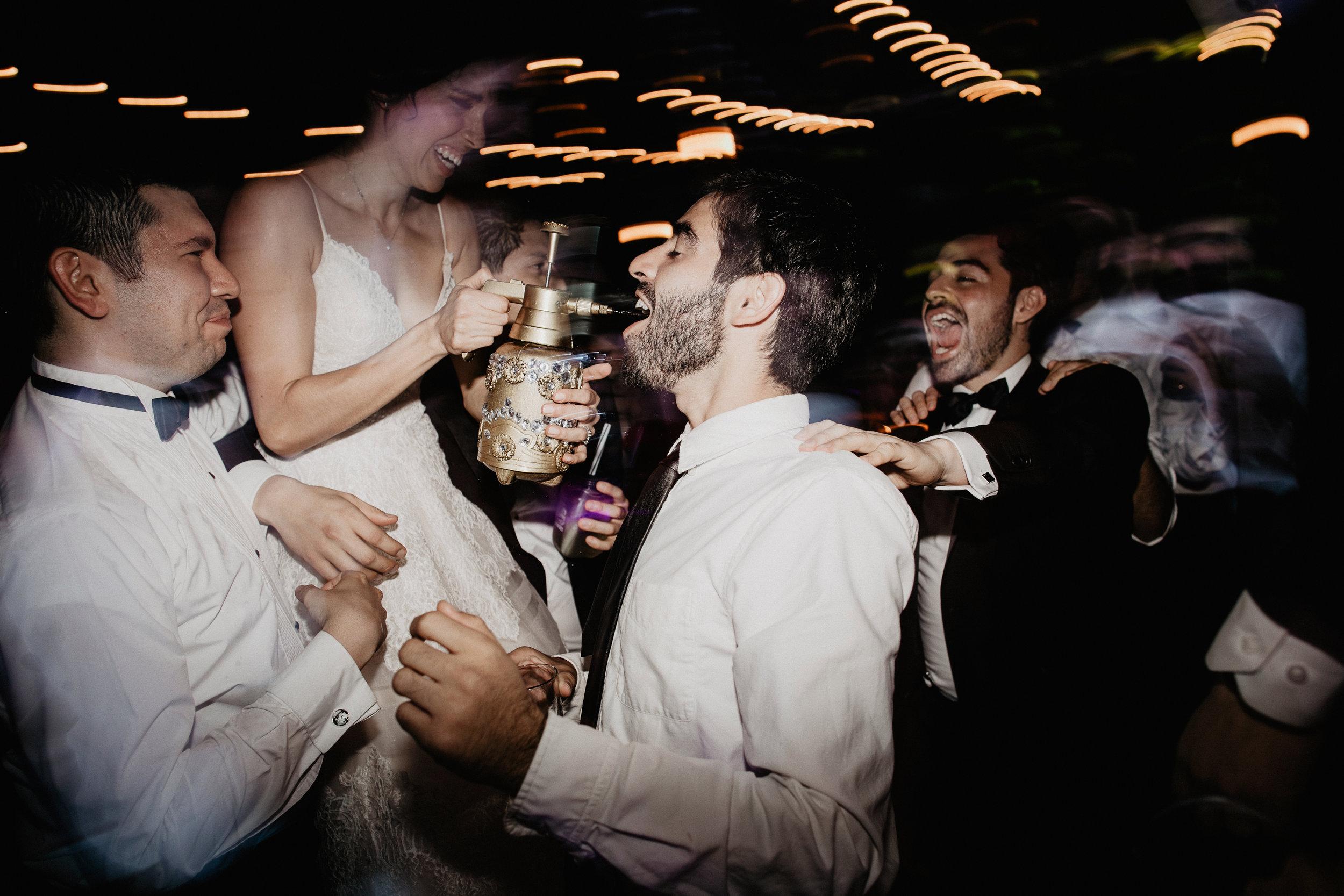 Alfonso_flores_destination_wedding_photography_vanesa_carlos-1180.JPG