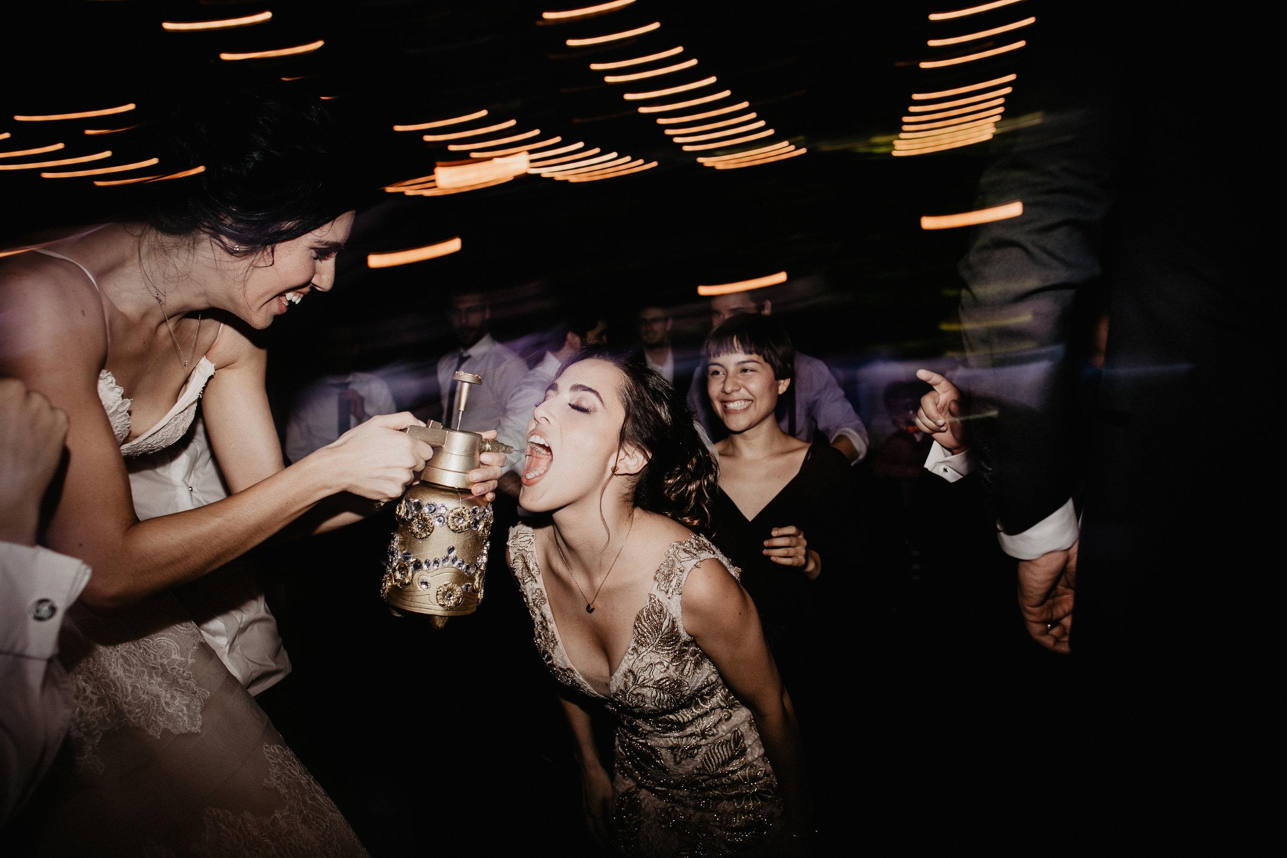 Alfonso_flores_destination_wedding_photography_vanesa_carlos-1191.JPG
