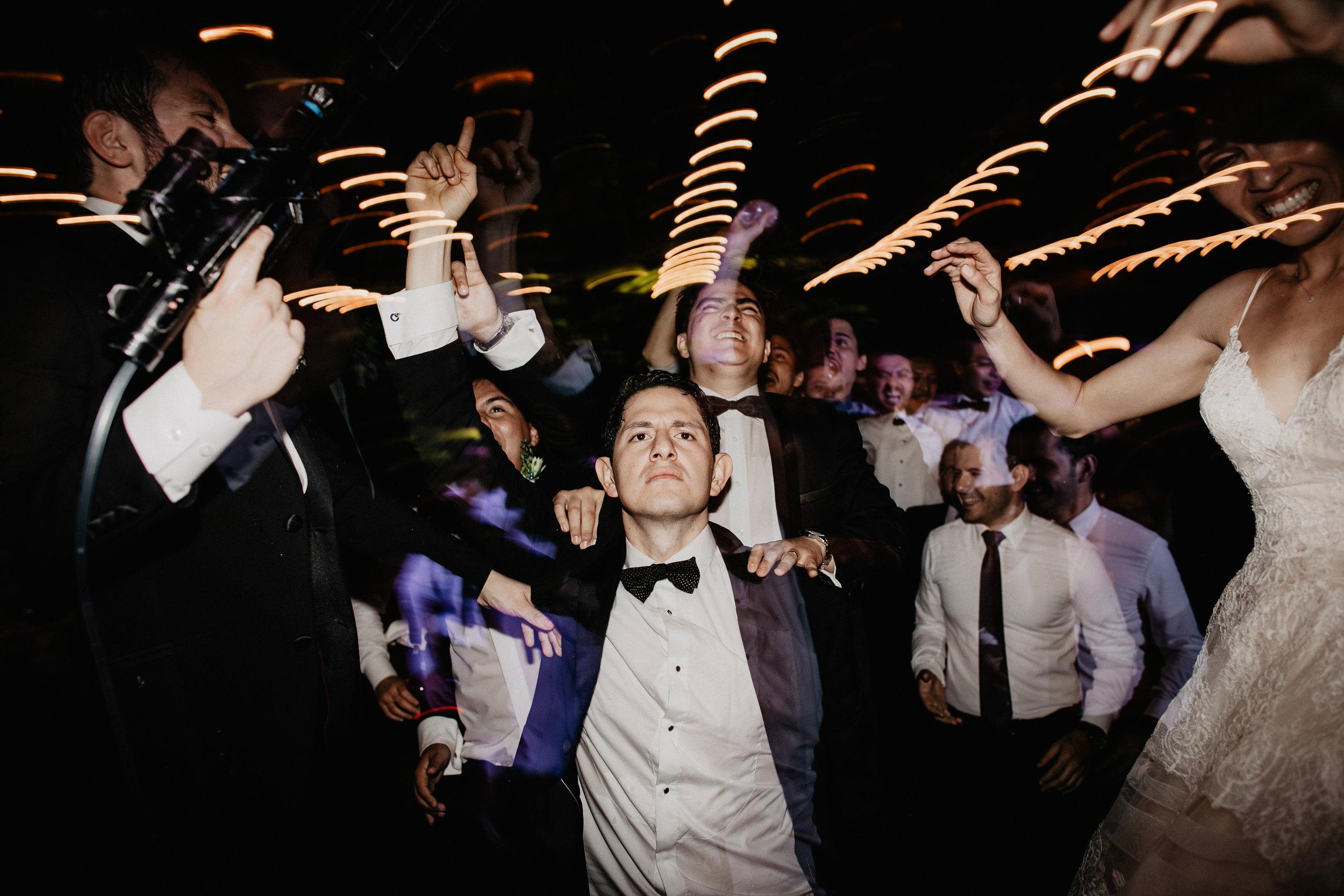 Alfonso_flores_destination_wedding_photography_vanesa_carlos-1212.JPG