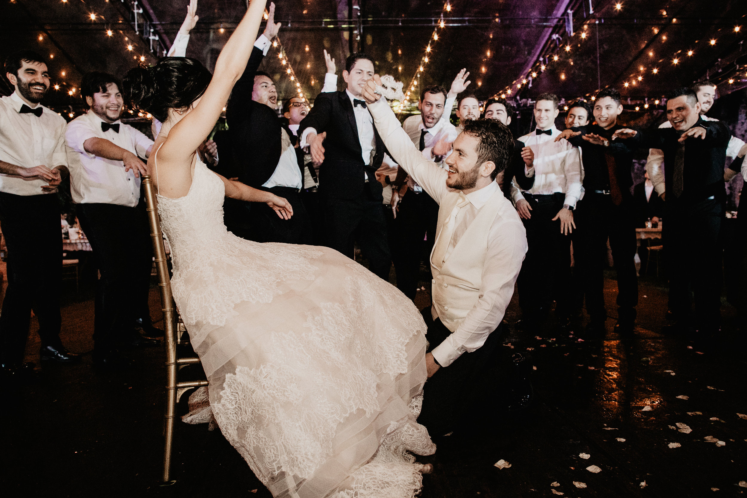 Alfonso_flores_destination_wedding_photography_vanesa_carlos-1243.JPG
