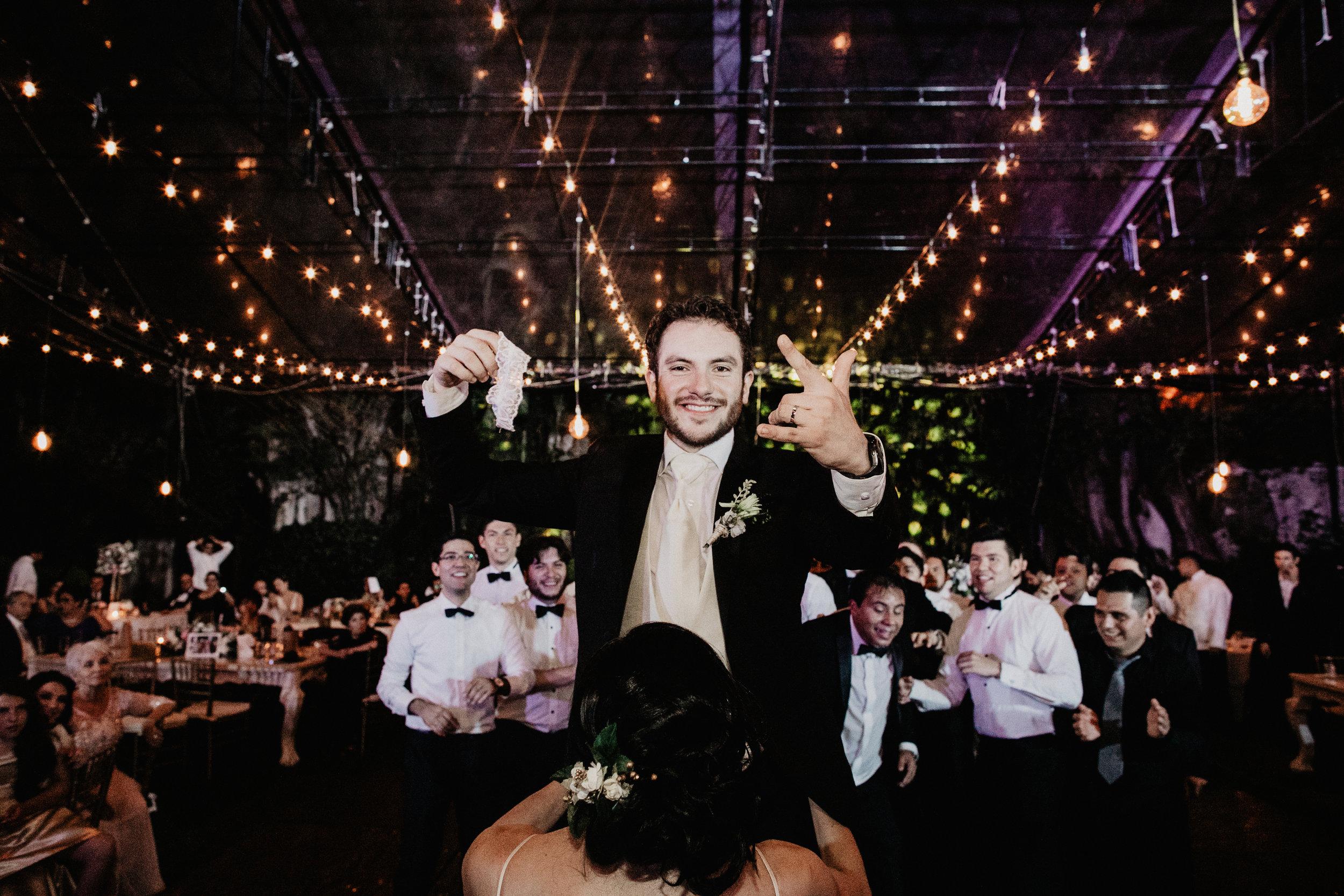 Alfonso_flores_destination_wedding_photography_vanesa_carlos-1248.JPG